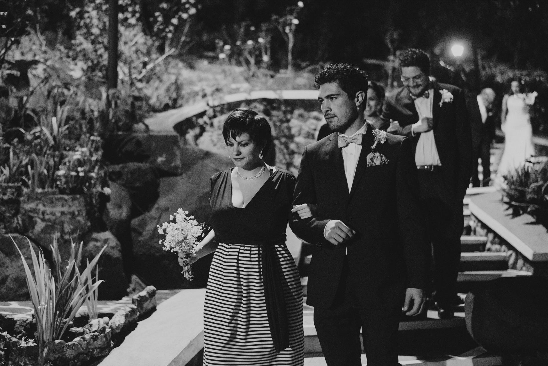 1920 Luz & Ianis Boda (42 de 108)