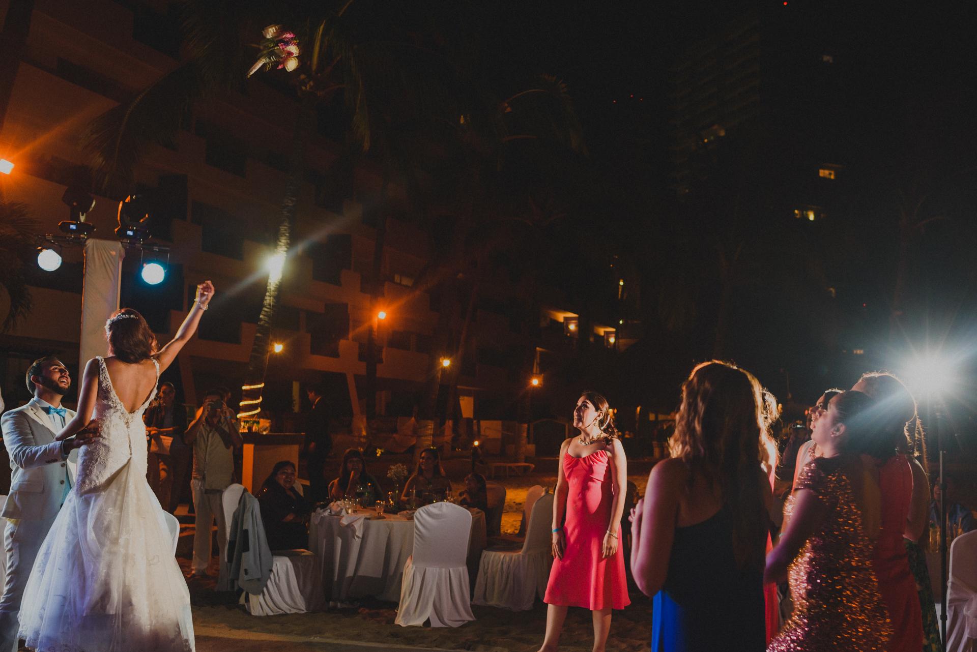 Wedding N&M BLOG luishoudin.com (110 de 174)
