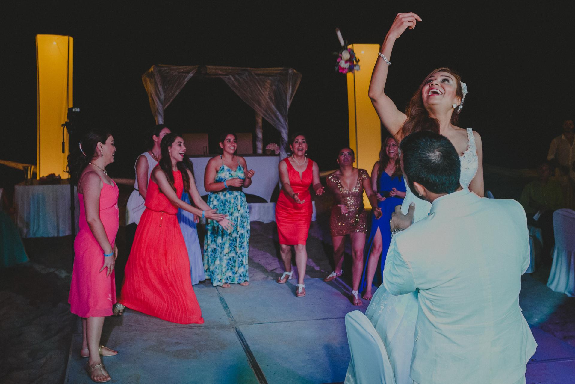 Wedding N&M BLOG luishoudin.com (111 de 174)