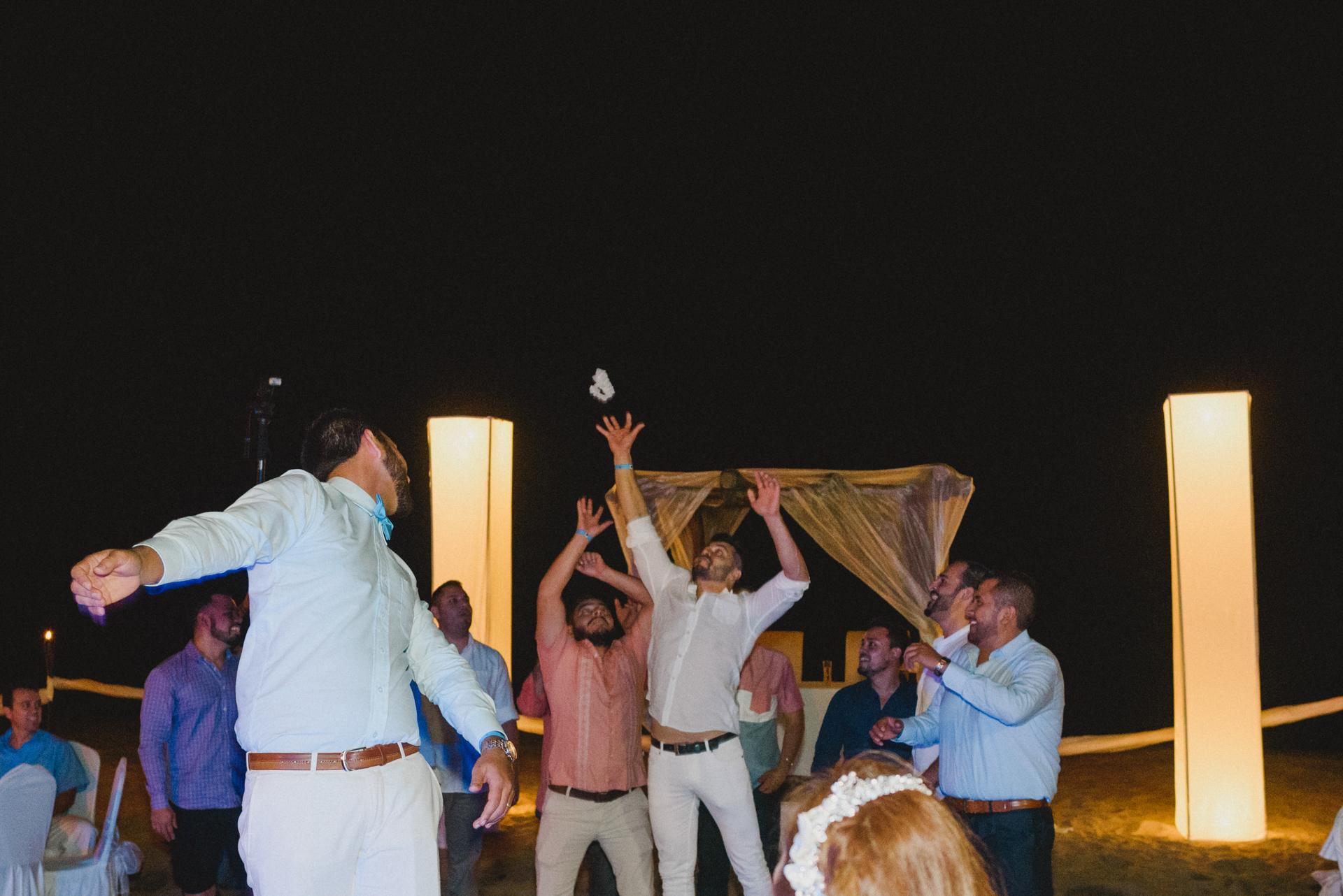 Wedding N&M BLOG luishoudin.com (119 de 174)