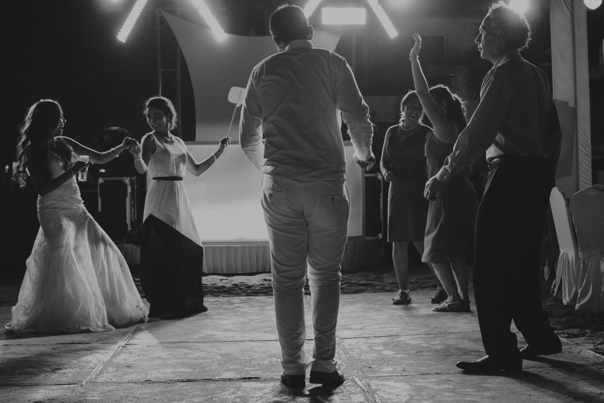 Wedding N&M BLOG luishoudin.com (137 de 174)