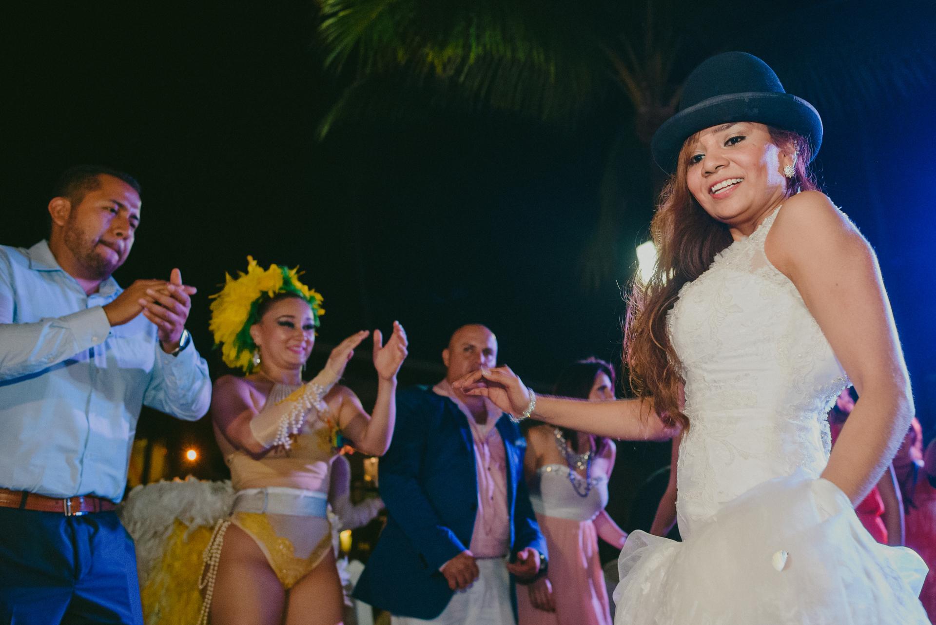 Wedding N&M BLOG luishoudin.com (166 de 174)