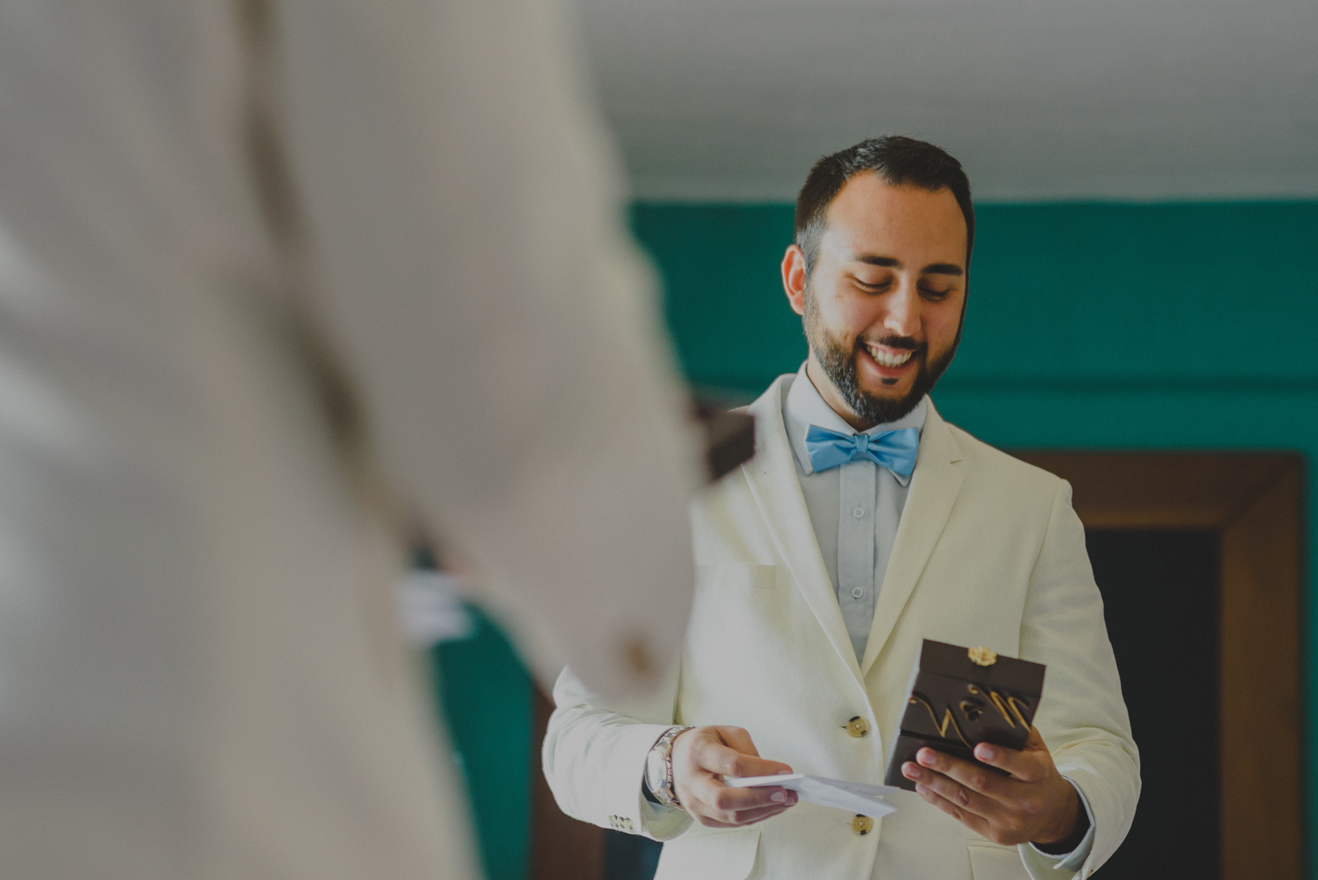 Wedding N&M BLOG luishoudin.com (17 de 174)