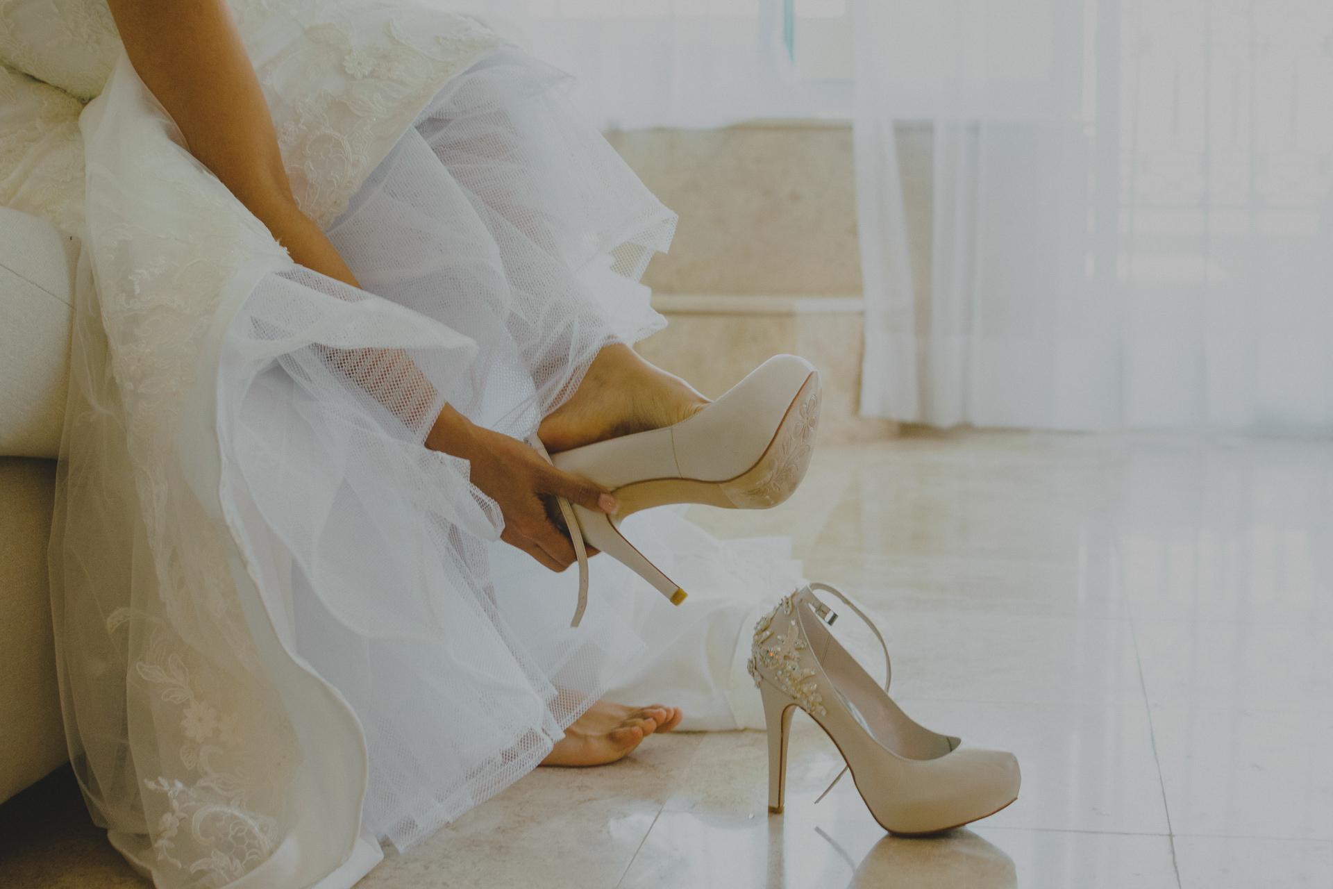Wedding N&M BLOG luishoudin.com (24 de 174)