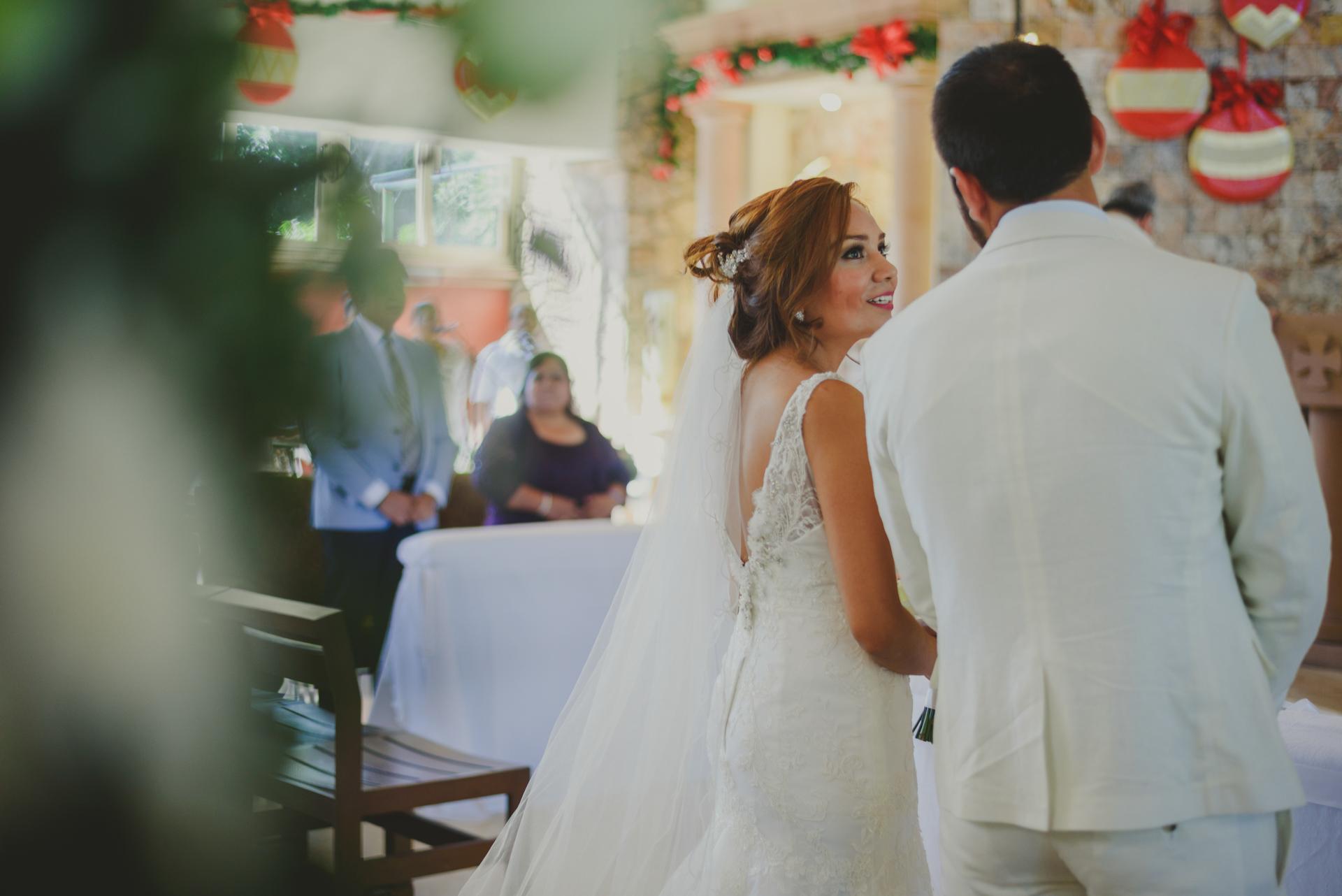 Wedding N&M BLOG luishoudin.com (36 de 174)