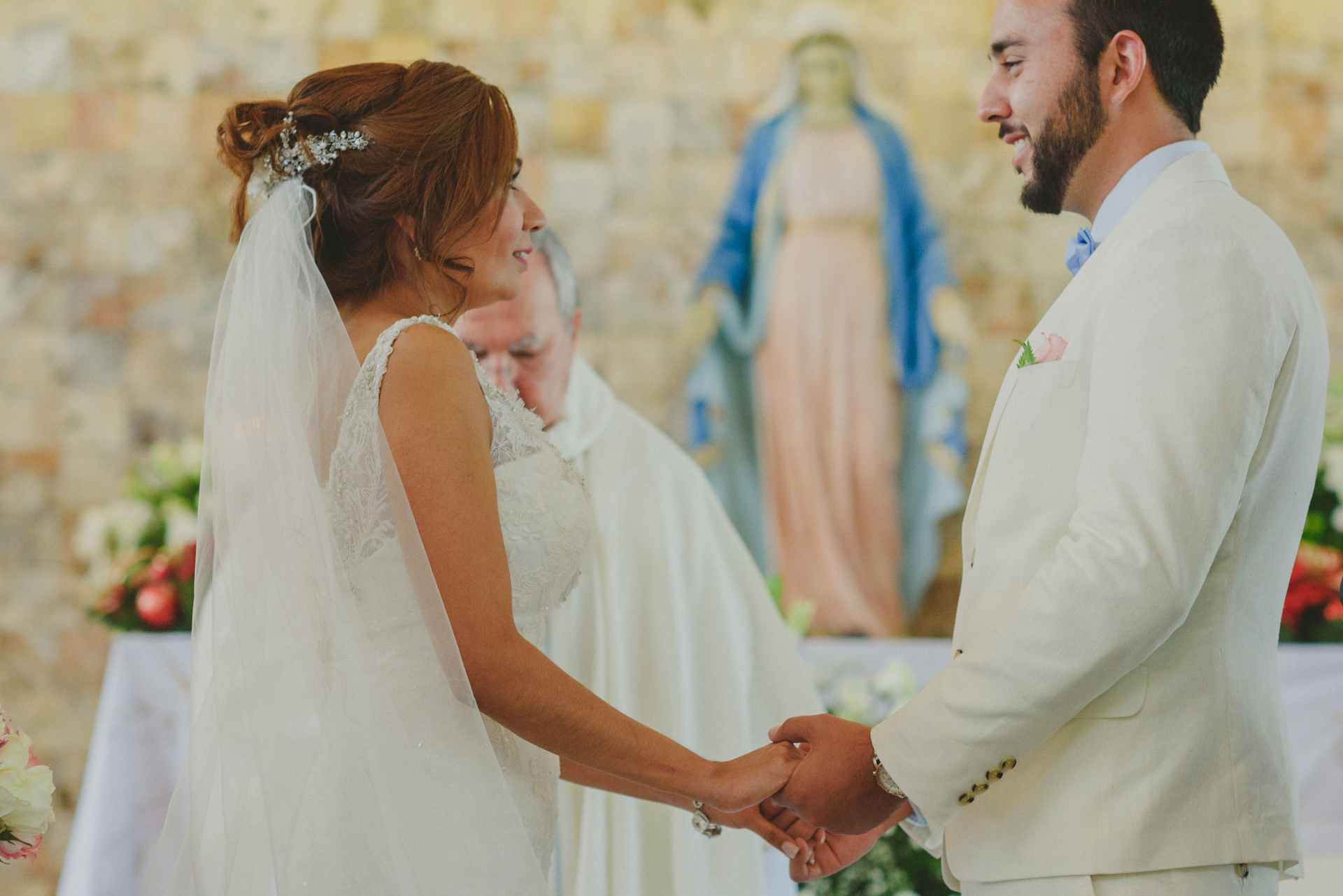 Wedding N&M BLOG luishoudin.com (45 de 174)
