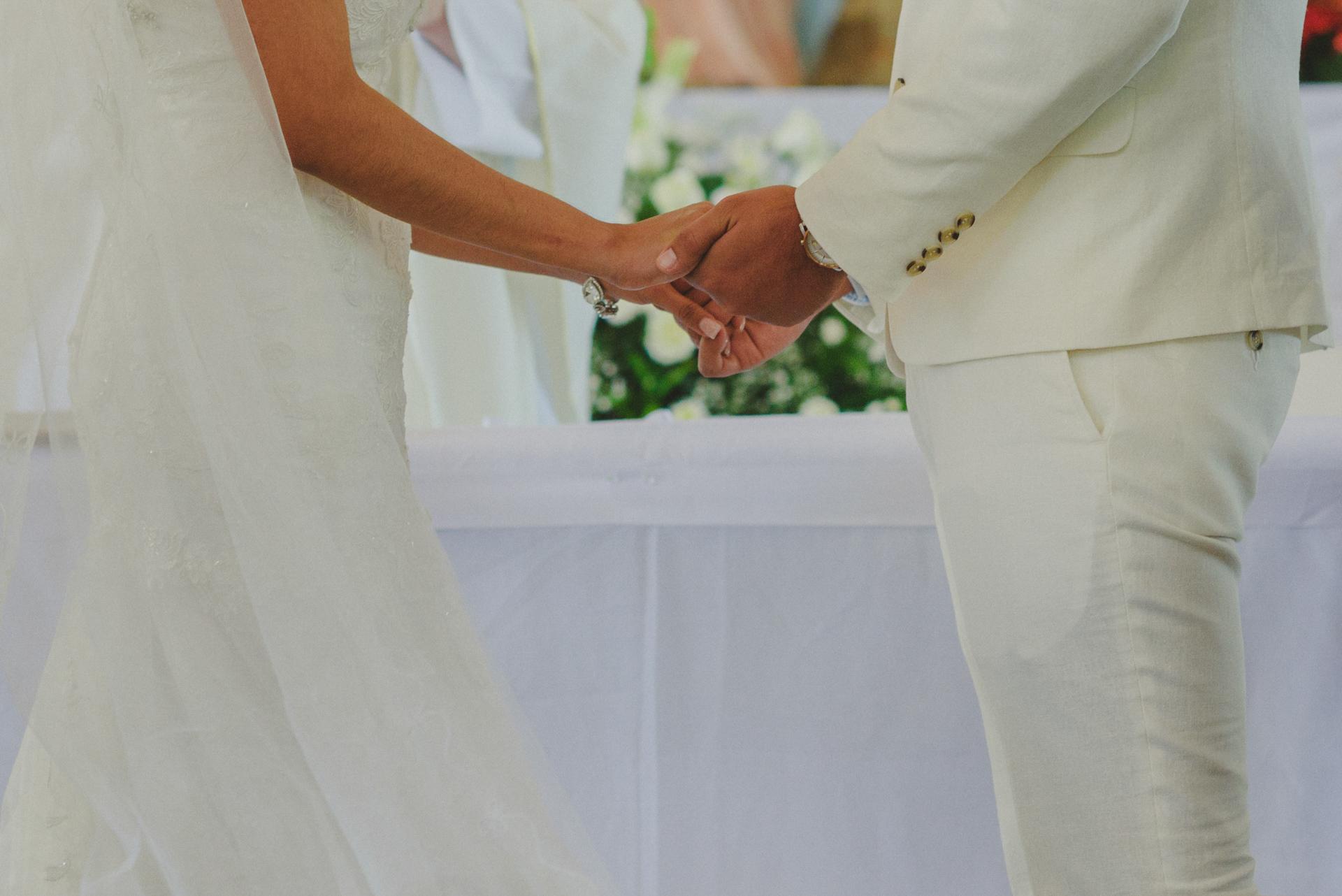 Wedding N&M BLOG luishoudin.com (46 de 174)