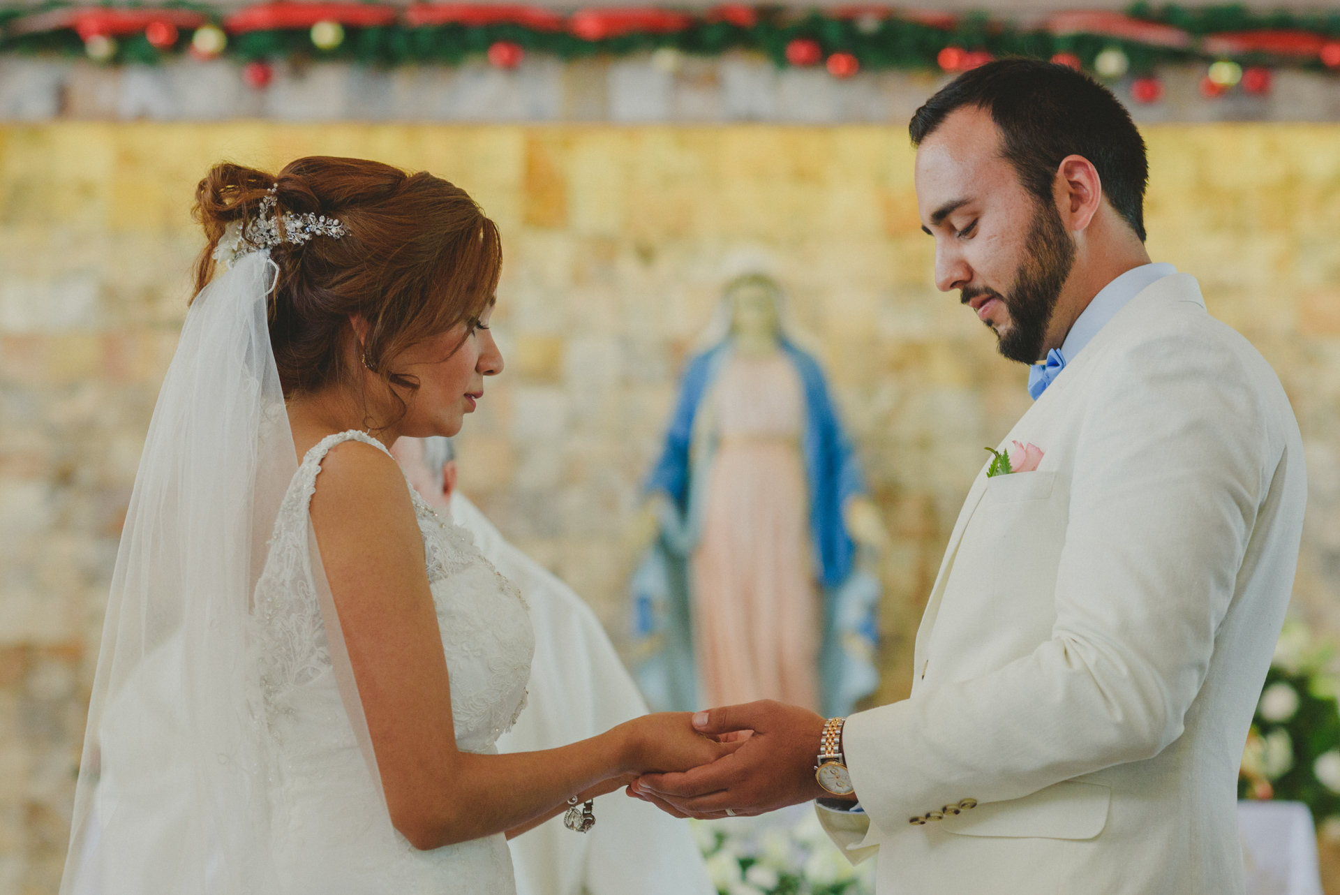 Wedding N&M BLOG luishoudin.com (50 de 174)
