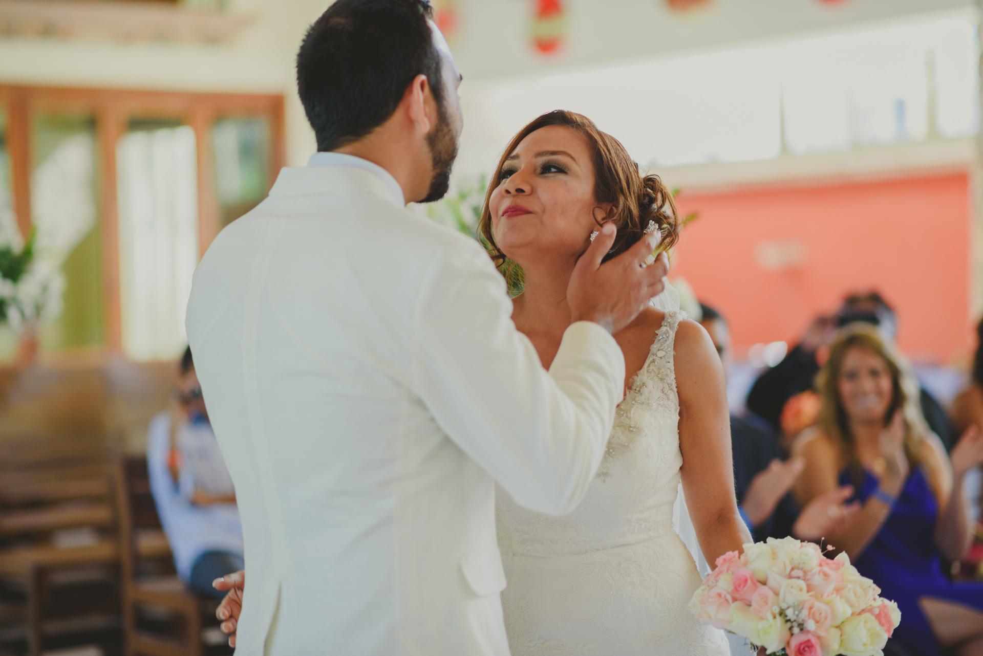 Wedding N&M BLOG luishoudin.com (54 de 174)