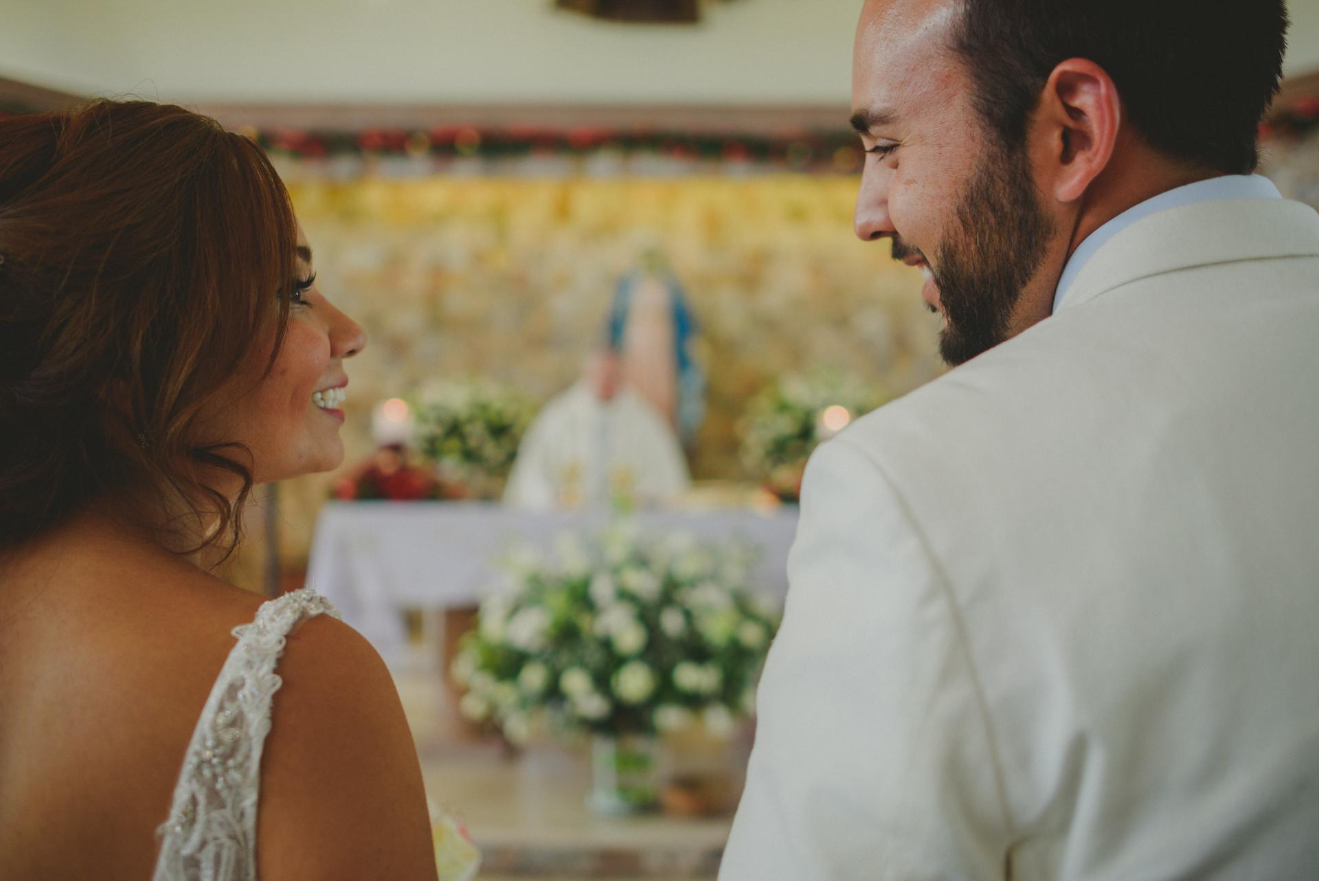 Wedding N&M BLOG luishoudin.com (61 de 174)