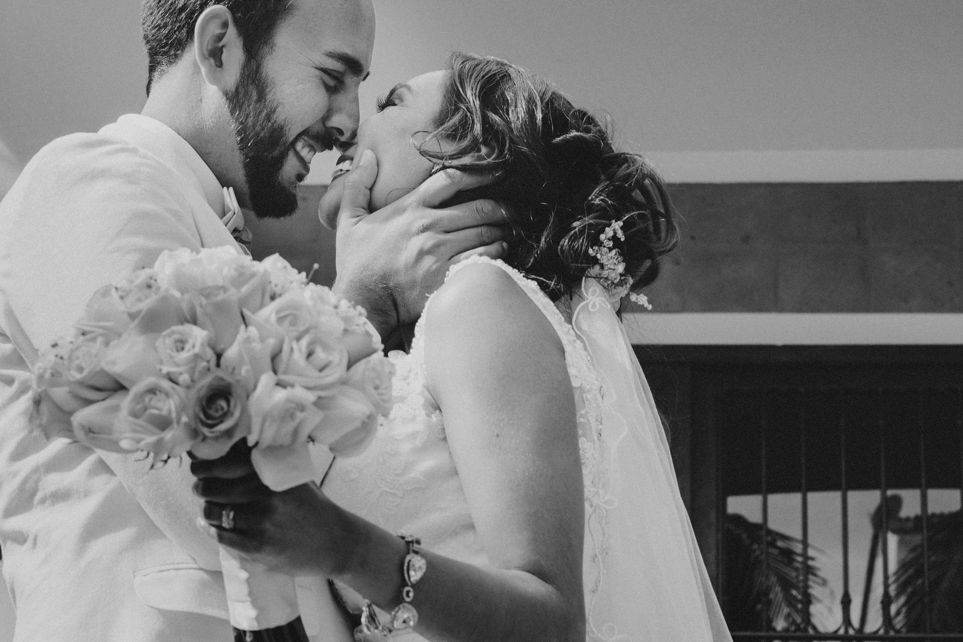 Wedding N&M BLOG luishoudin.com (72 de 174)