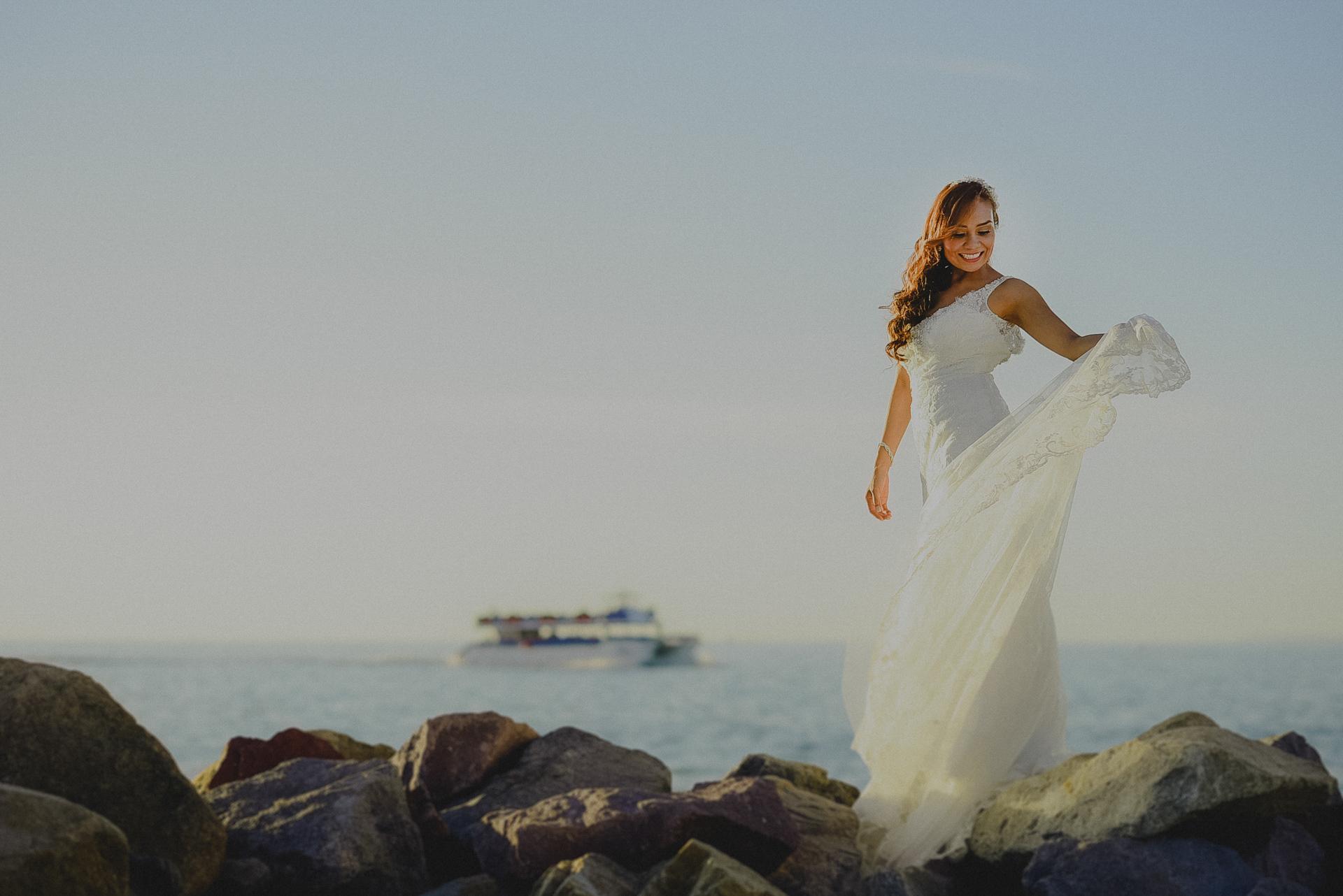 Wedding N&M BLOG luishoudin.com (78 de 174)