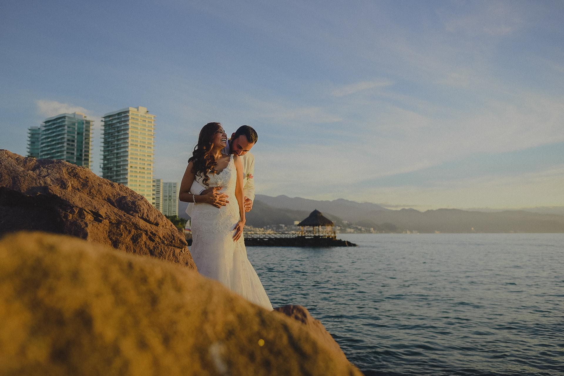 Wedding N&M BLOG luishoudin.com (82 de 174)