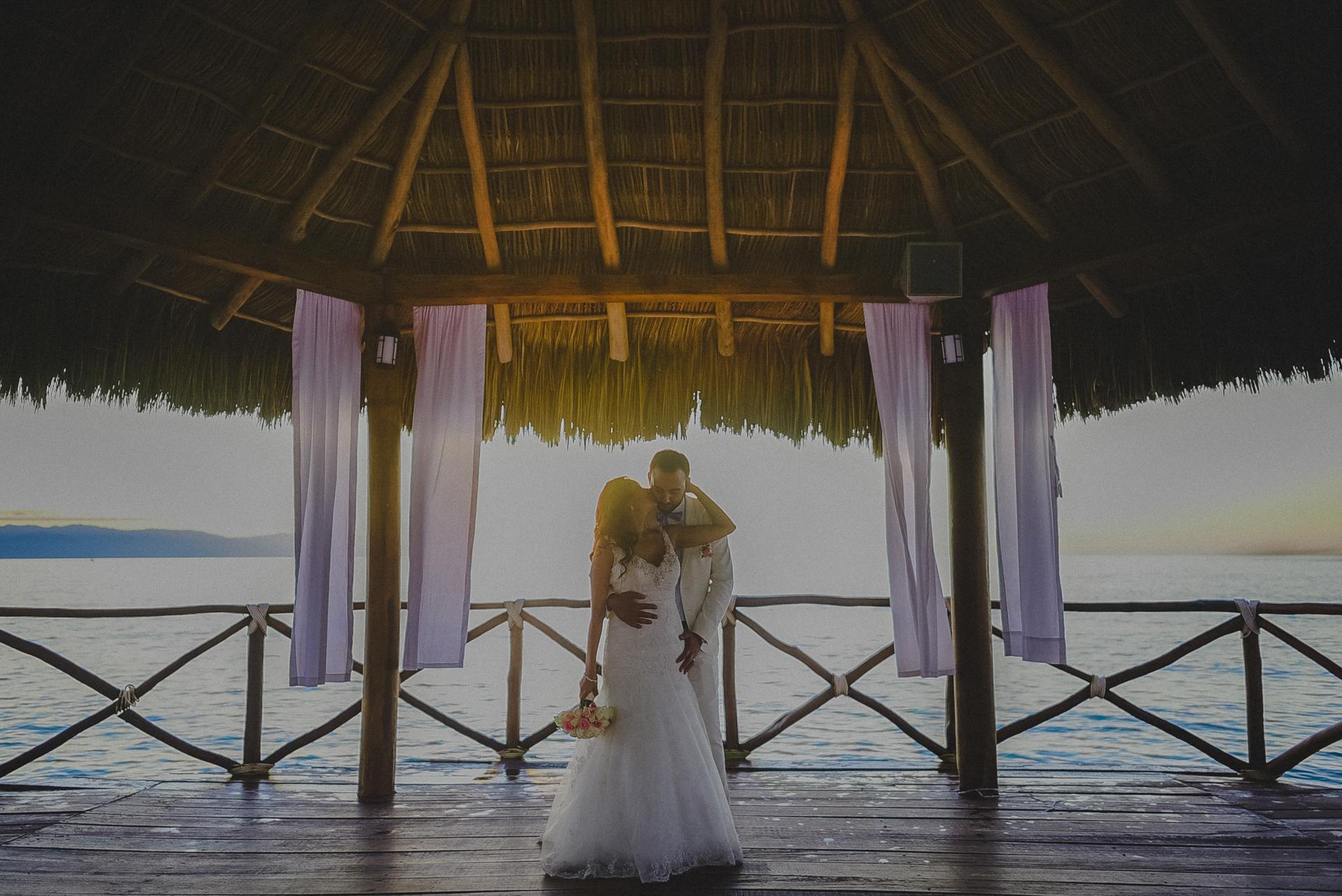 Wedding N&M BLOG luishoudin.com (84 de 174)