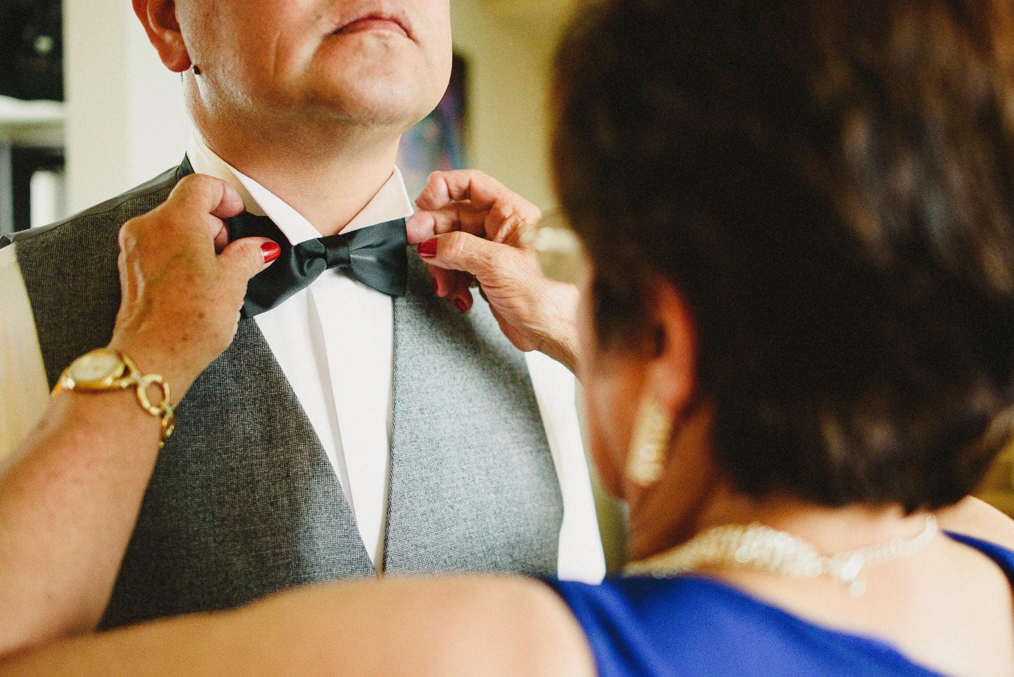 Wedding-Boda-Tulancingo-Hidalgo-Salon-Essenzia-Luis-Houdin-12-film