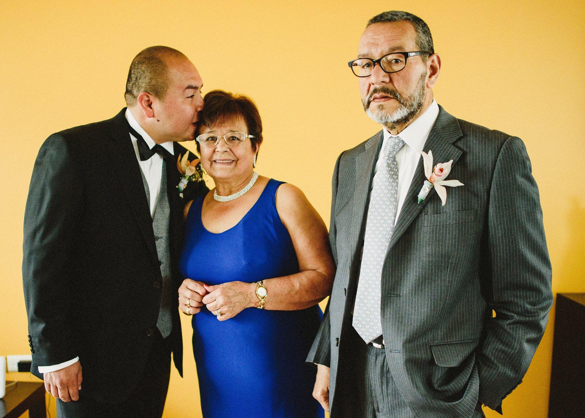 Wedding-Boda-Tulancingo-Hidalgo-Salon-Essenzia-Luis-Houdin-13-film