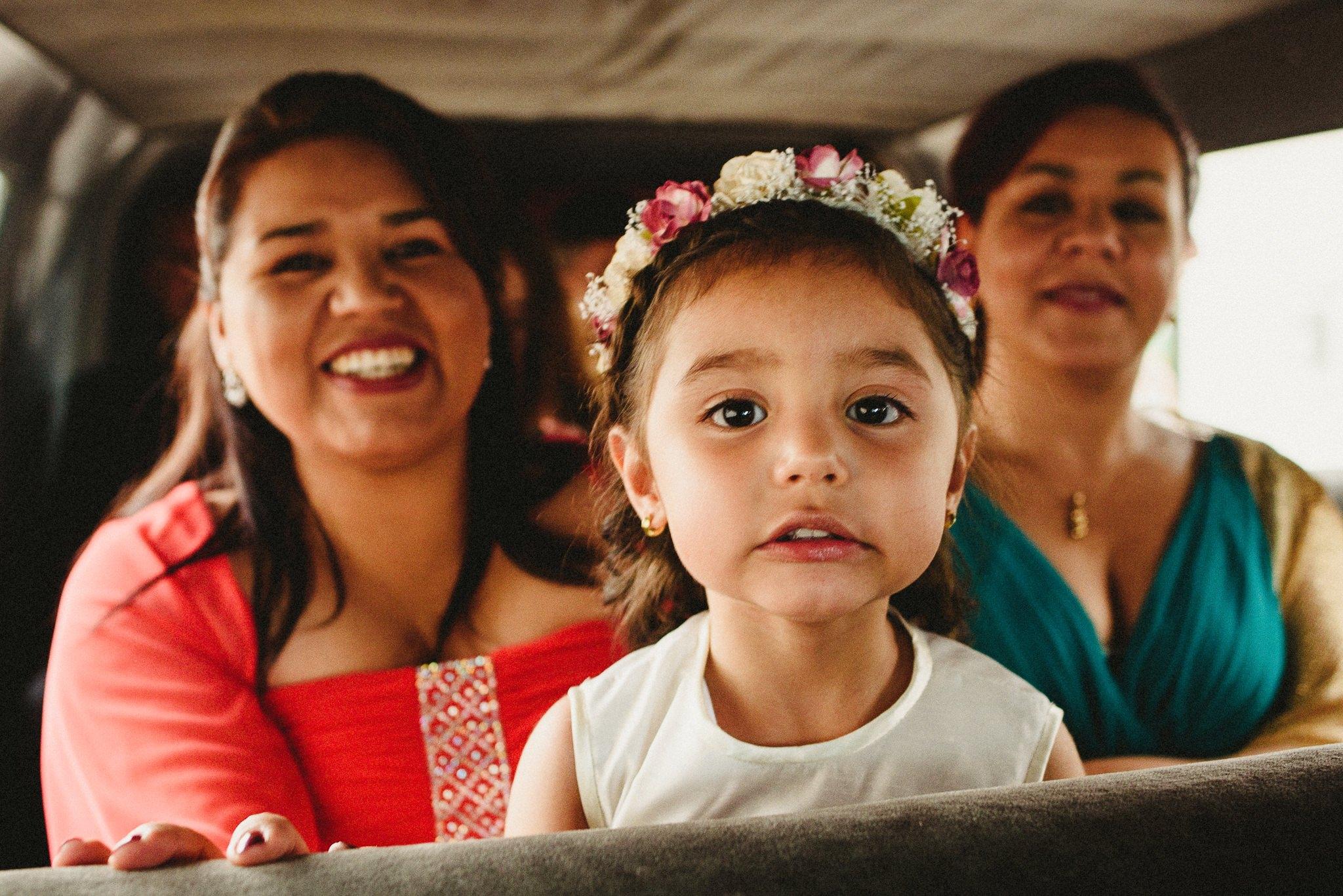 Wedding-Boda-Tulancingo-Hidalgo-Salon-Essenzia-Luis-Houdin-16-film