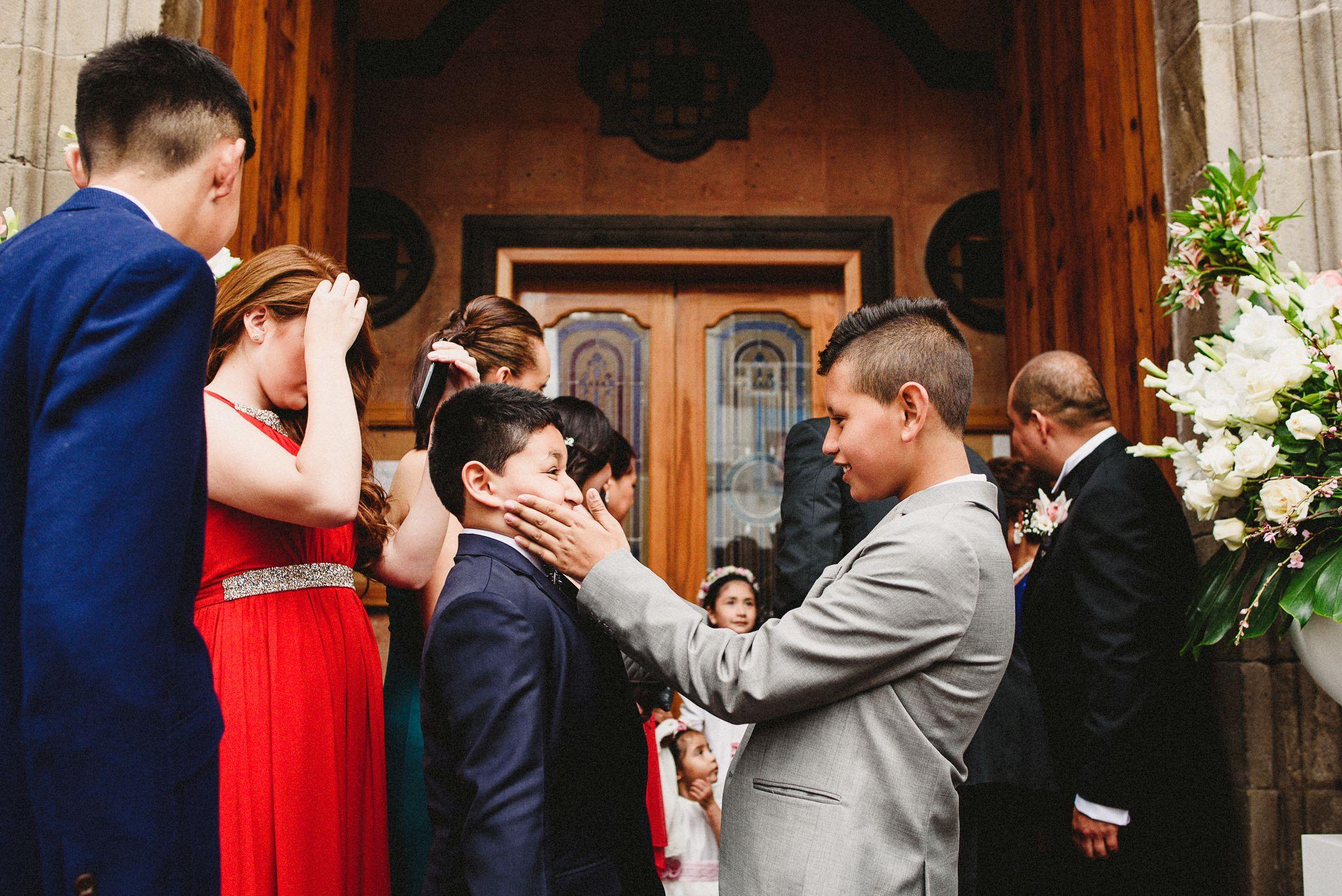 Wedding-Boda-Tulancingo-Hidalgo-Salon-Essenzia-Luis-Houdin-17-film