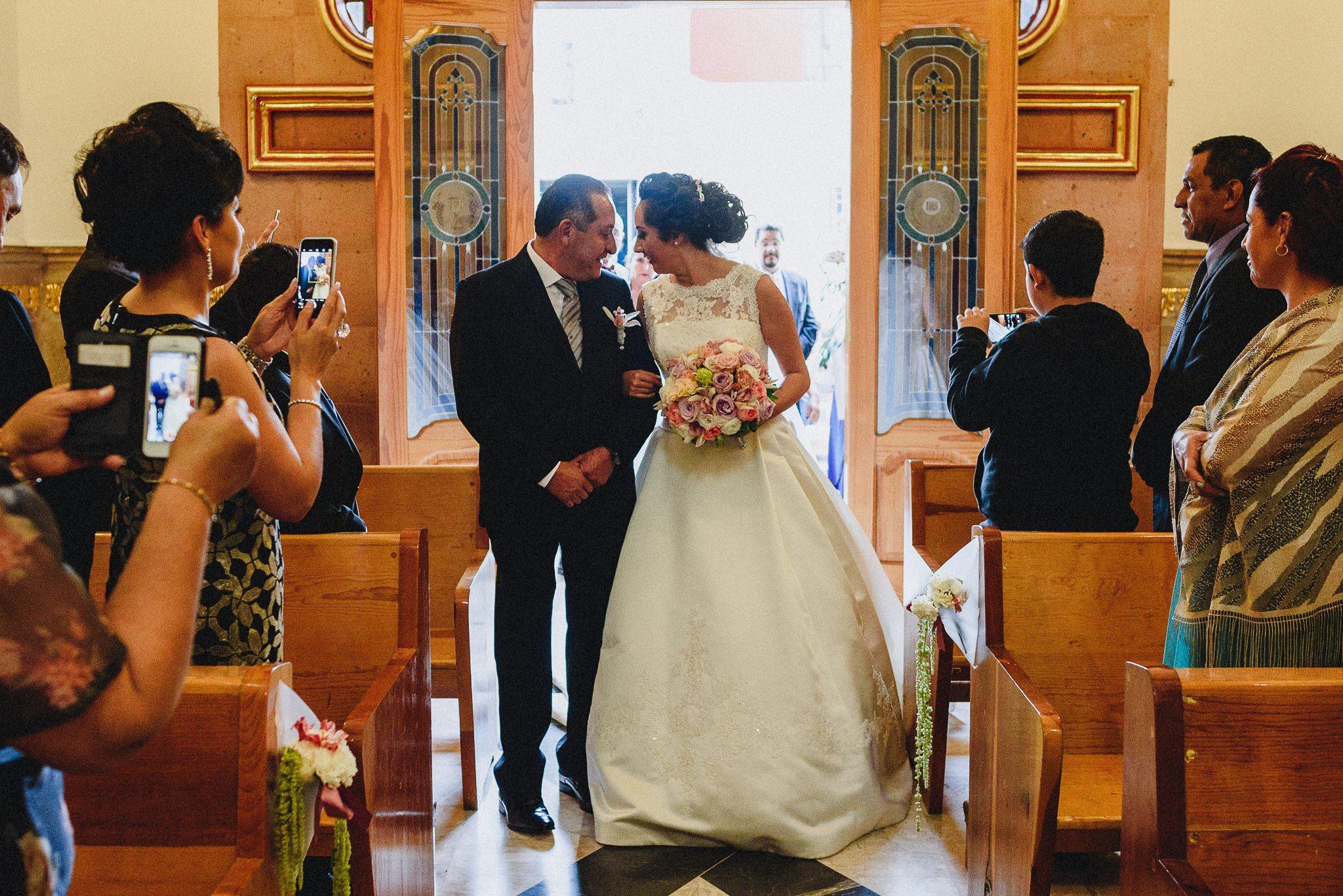 Wedding-Boda-Tulancingo-Hidalgo-Salon-Essenzia-Luis-Houdin-19-film