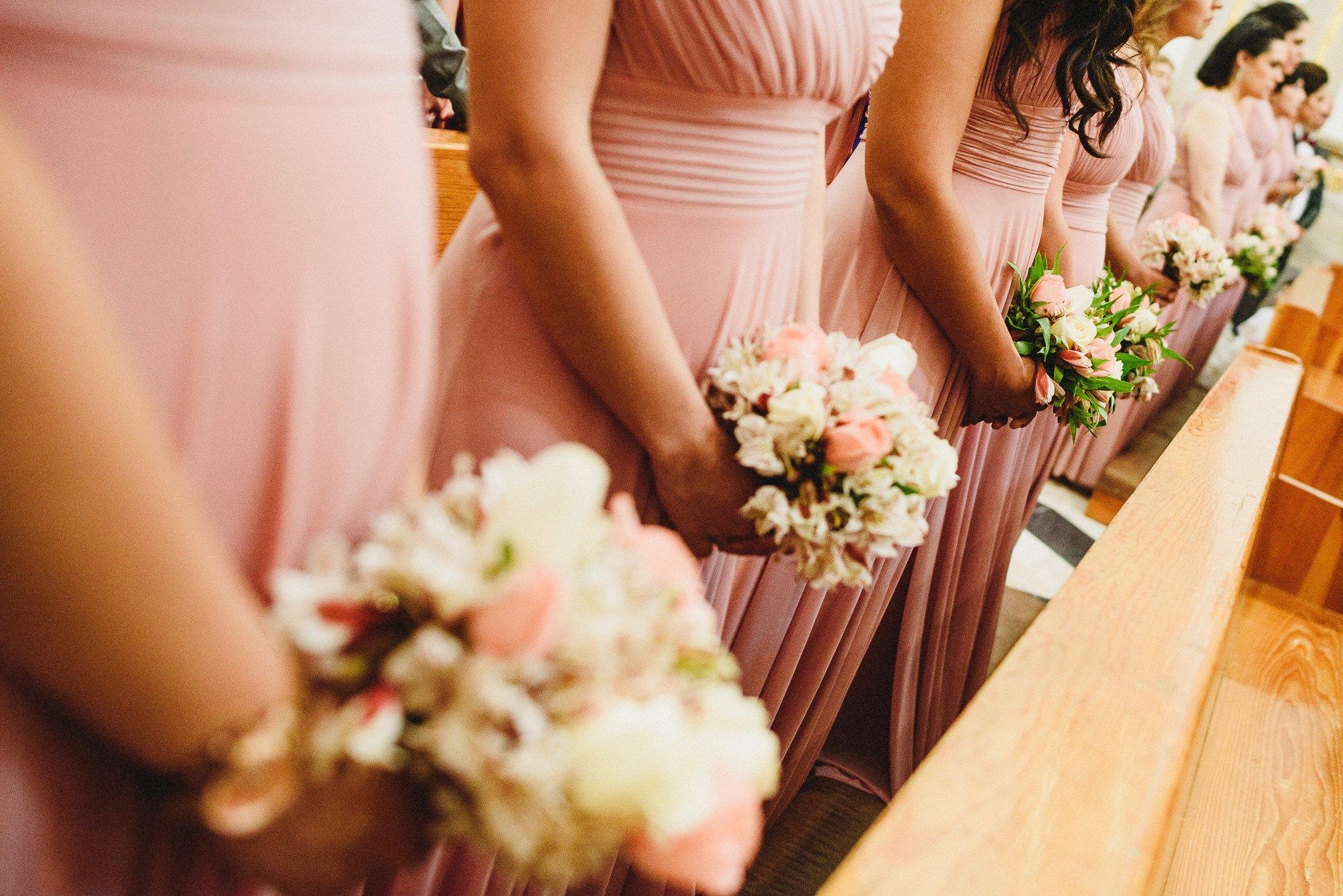 Wedding-Boda-Tulancingo-Hidalgo-Salon-Essenzia-Luis-Houdin-21-film