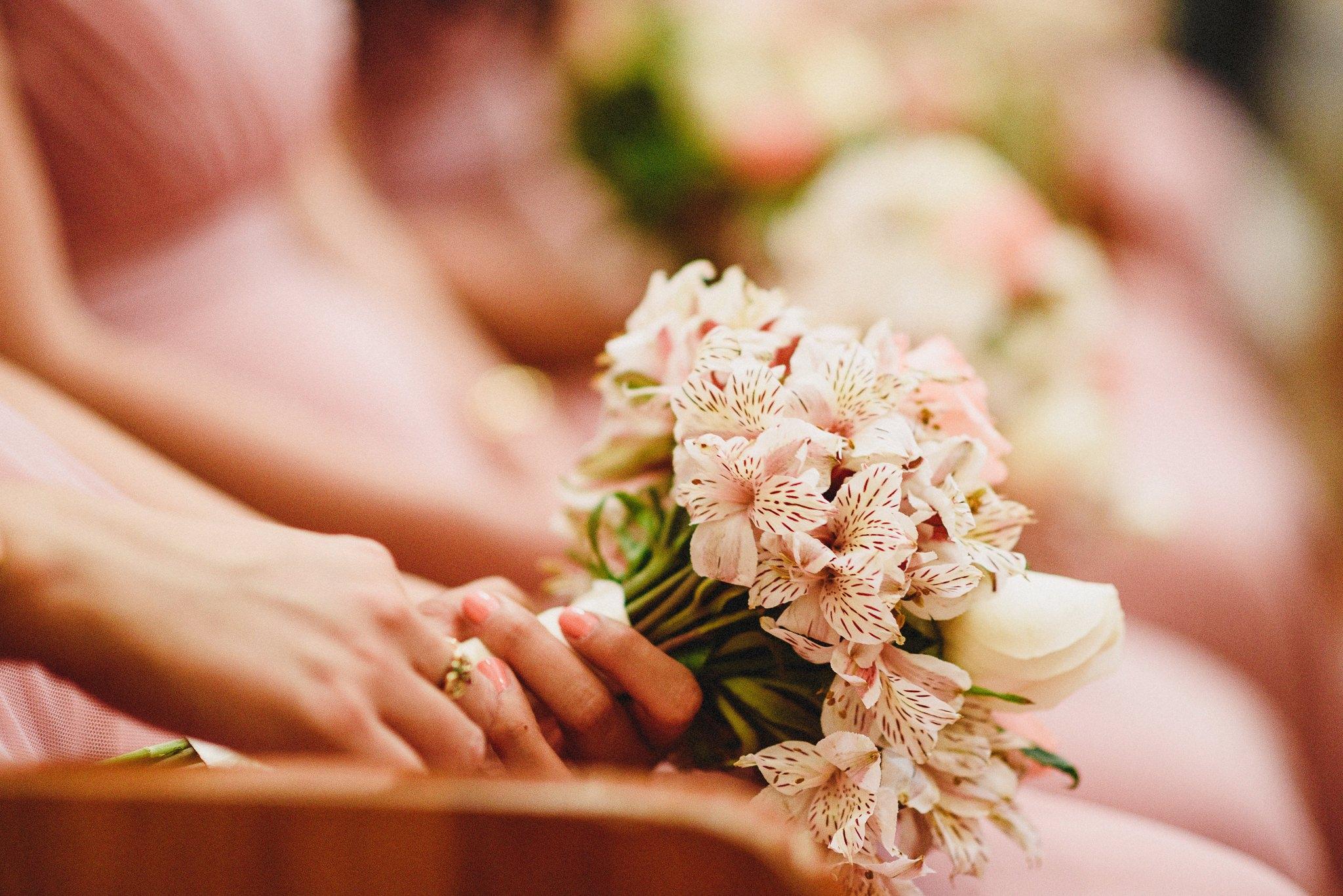 Wedding-Boda-Tulancingo-Hidalgo-Salon-Essenzia-Luis-Houdin-22-film