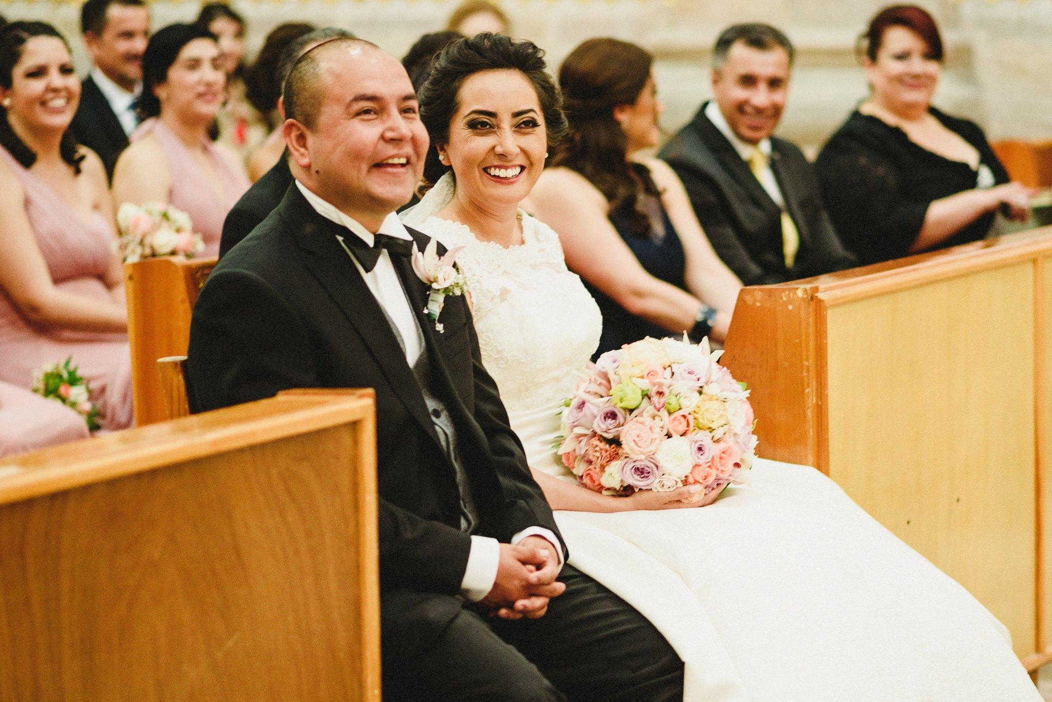 Wedding-Boda-Tulancingo-Hidalgo-Salon-Essenzia-Luis-Houdin-23-film