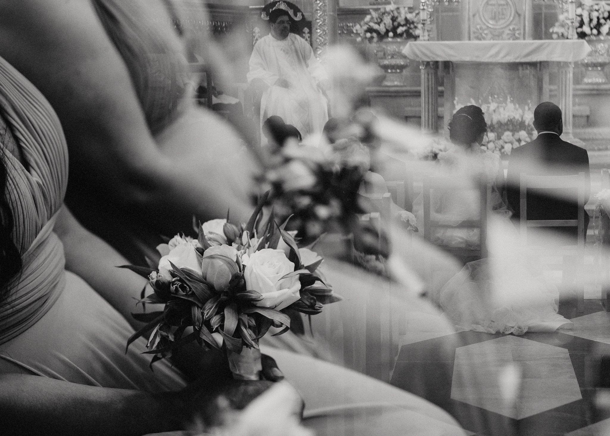 Wedding-Boda-Tulancingo-Hidalgo-Salon-Essenzia-Luis-Houdin-24-film