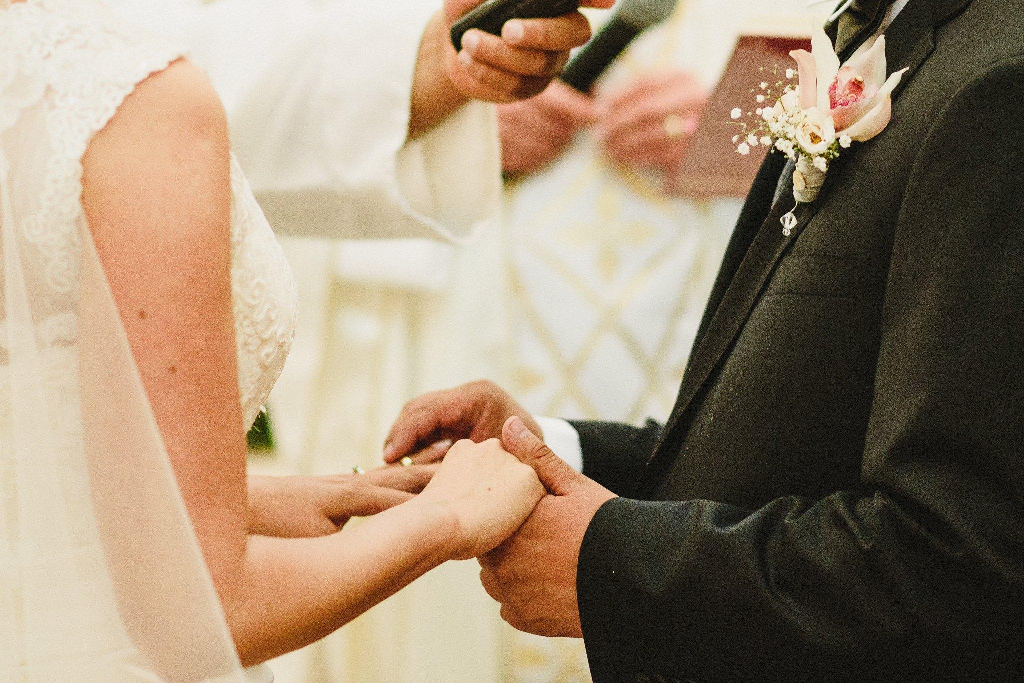 Wedding-Boda-Tulancingo-Hidalgo-Salon-Essenzia-Luis-Houdin-26-film