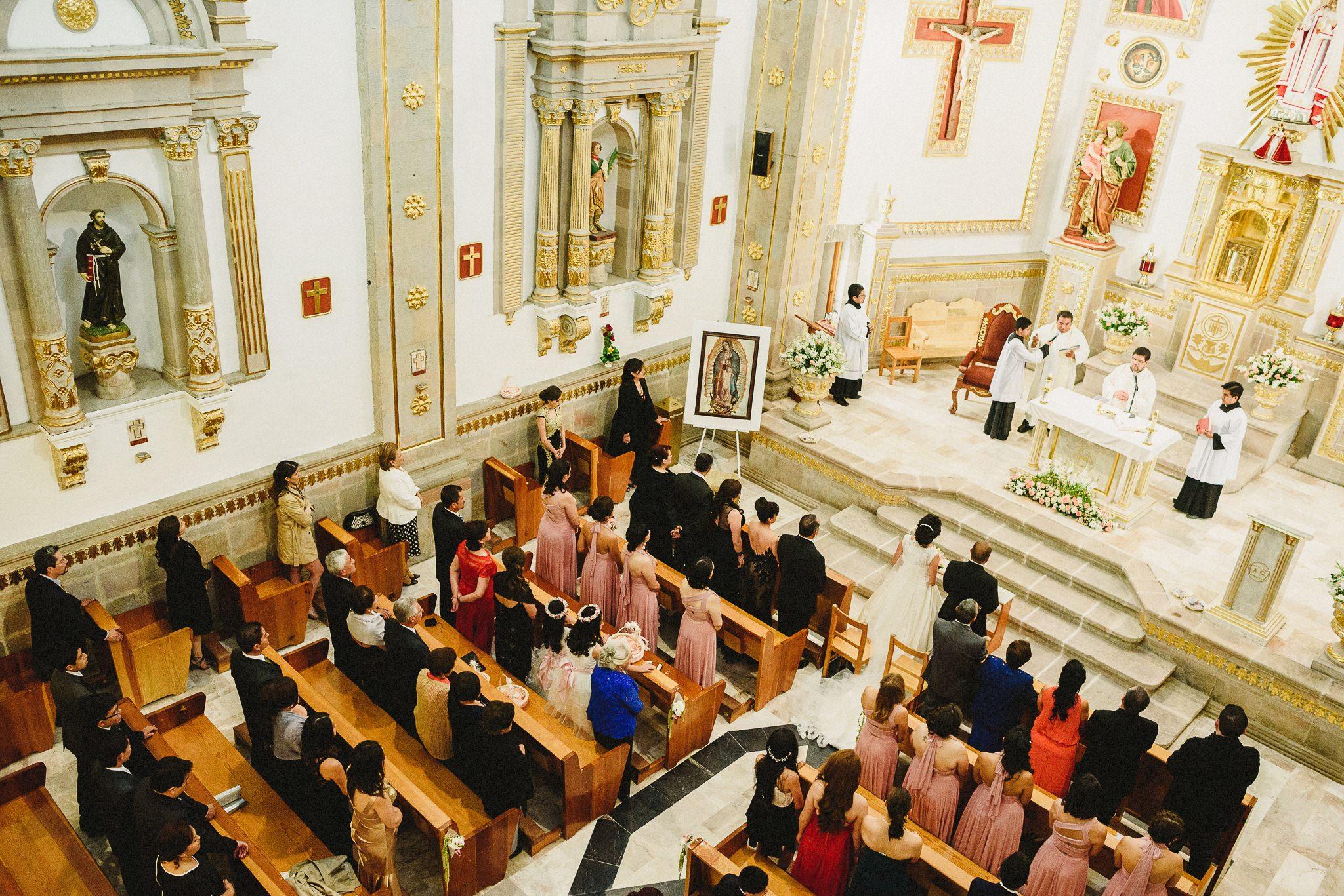 Wedding-Boda-Tulancingo-Hidalgo-Salon-Essenzia-Luis-Houdin-28-film