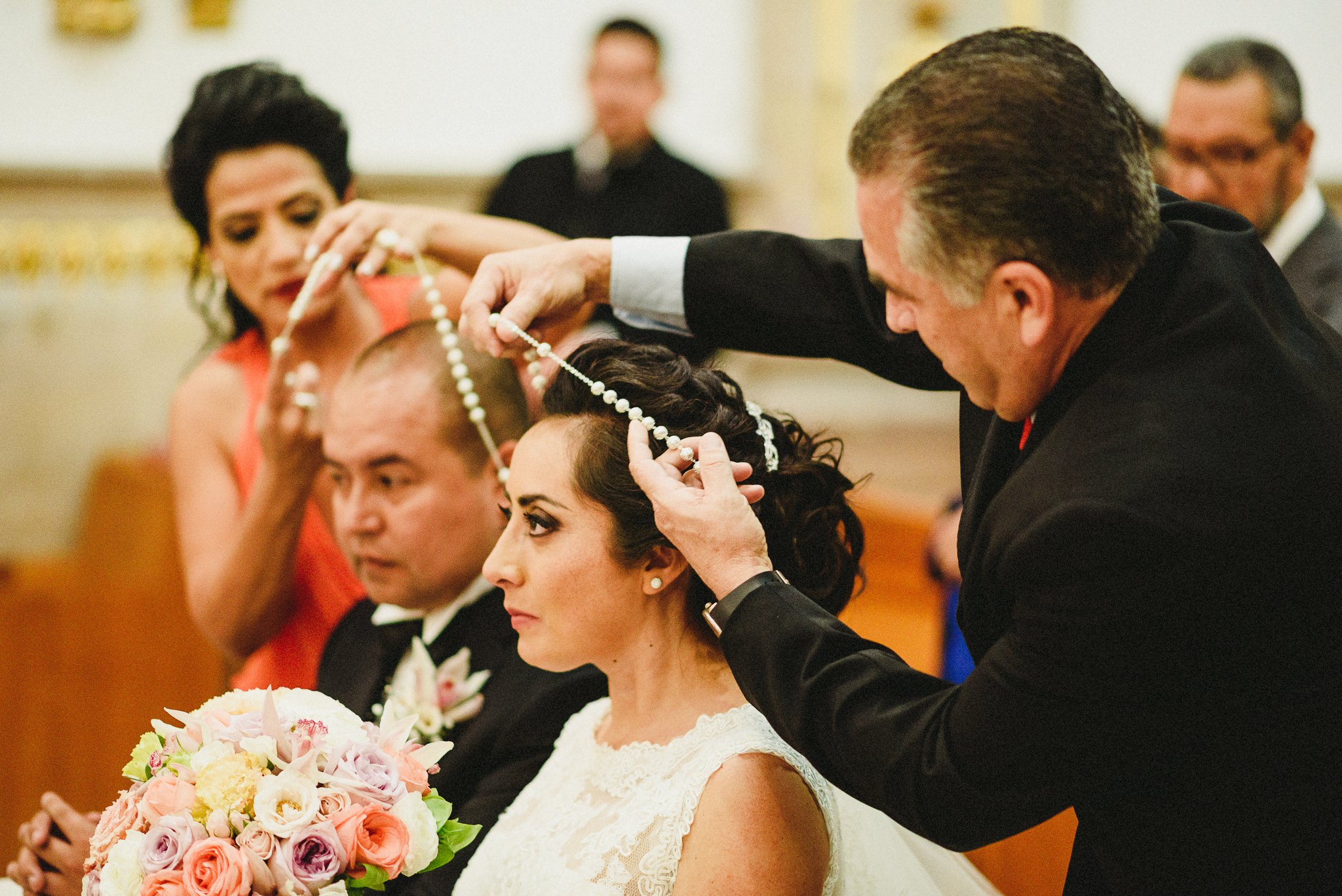 Wedding-Boda-Tulancingo-Hidalgo-Salon-Essenzia-Luis-Houdin-29-film