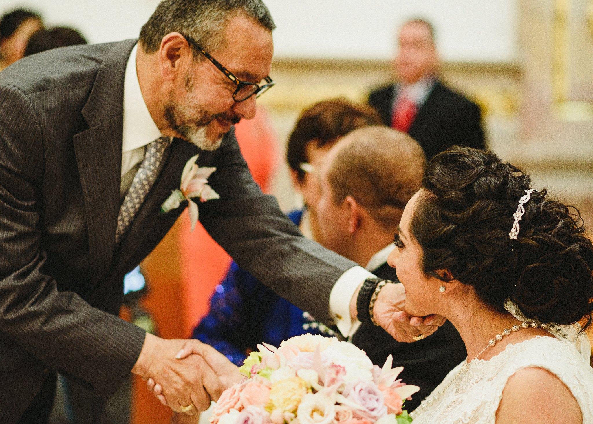 Wedding-Boda-Tulancingo-Hidalgo-Salon-Essenzia-Luis-Houdin-30-film