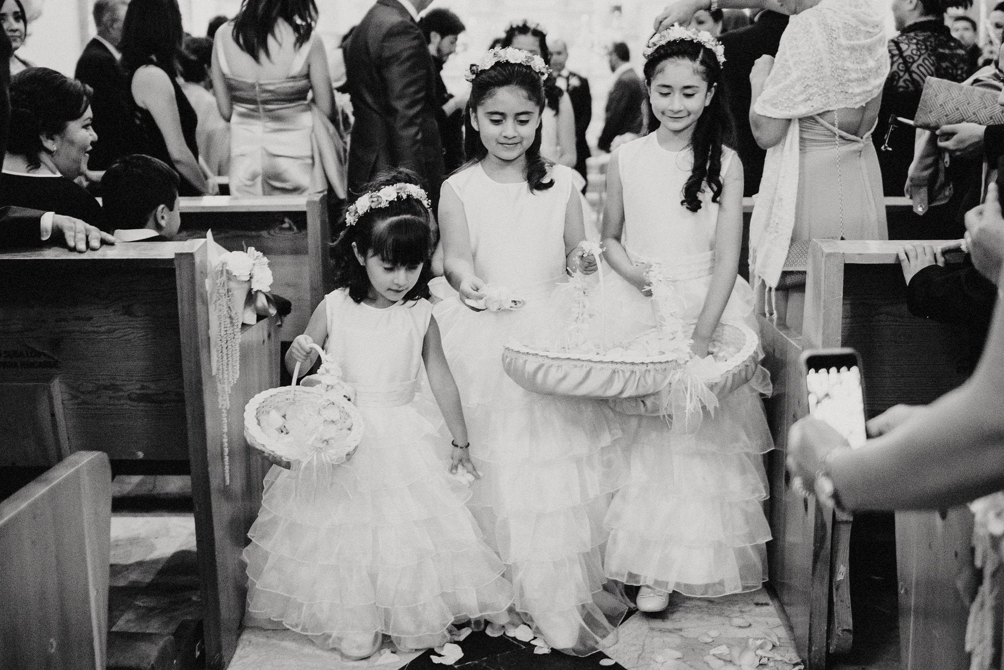 Wedding-Boda-Tulancingo-Hidalgo-Salon-Essenzia-Luis-Houdin-31-film