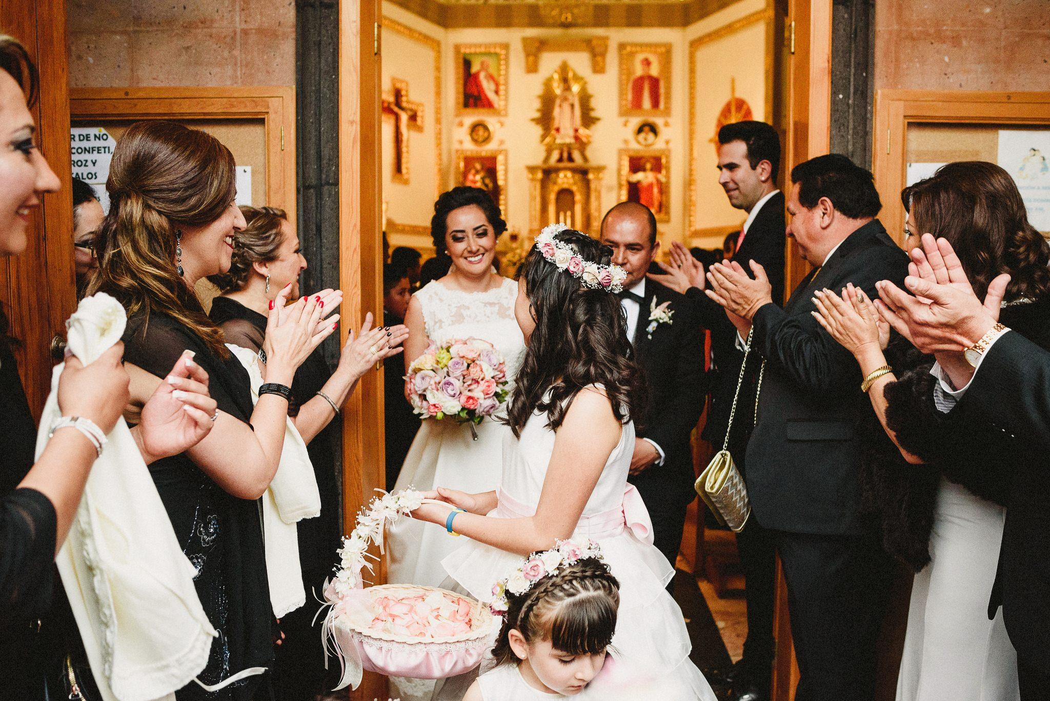 Wedding-Boda-Tulancingo-Hidalgo-Salon-Essenzia-Luis-Houdin-32-film