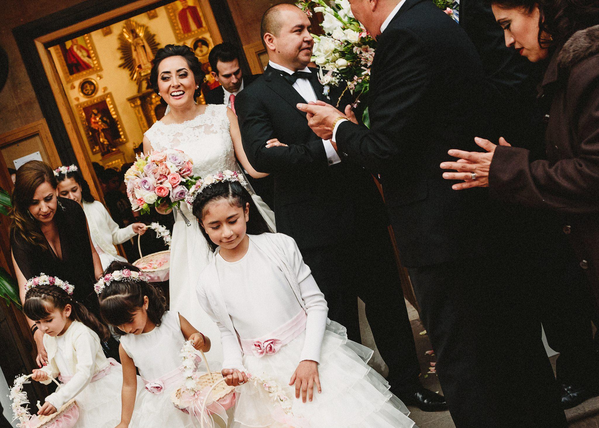 Wedding-Boda-Tulancingo-Hidalgo-Salon-Essenzia-Luis-Houdin-33-film