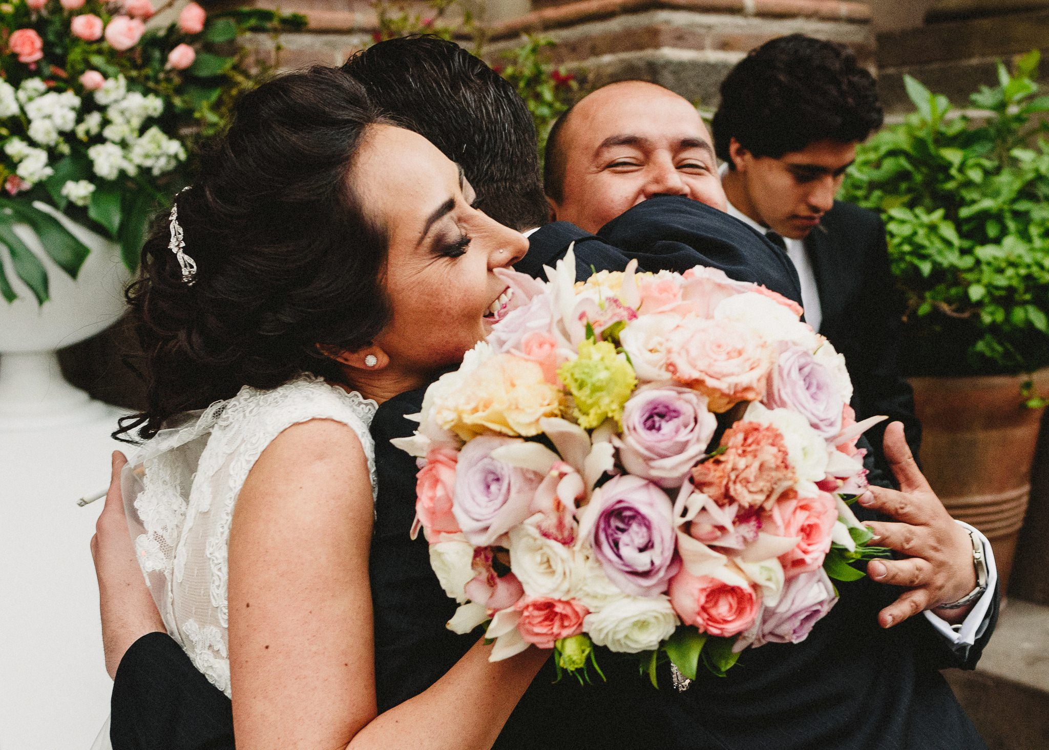 Wedding-Boda-Tulancingo-Hidalgo-Salon-Essenzia-Luis-Houdin-34-film