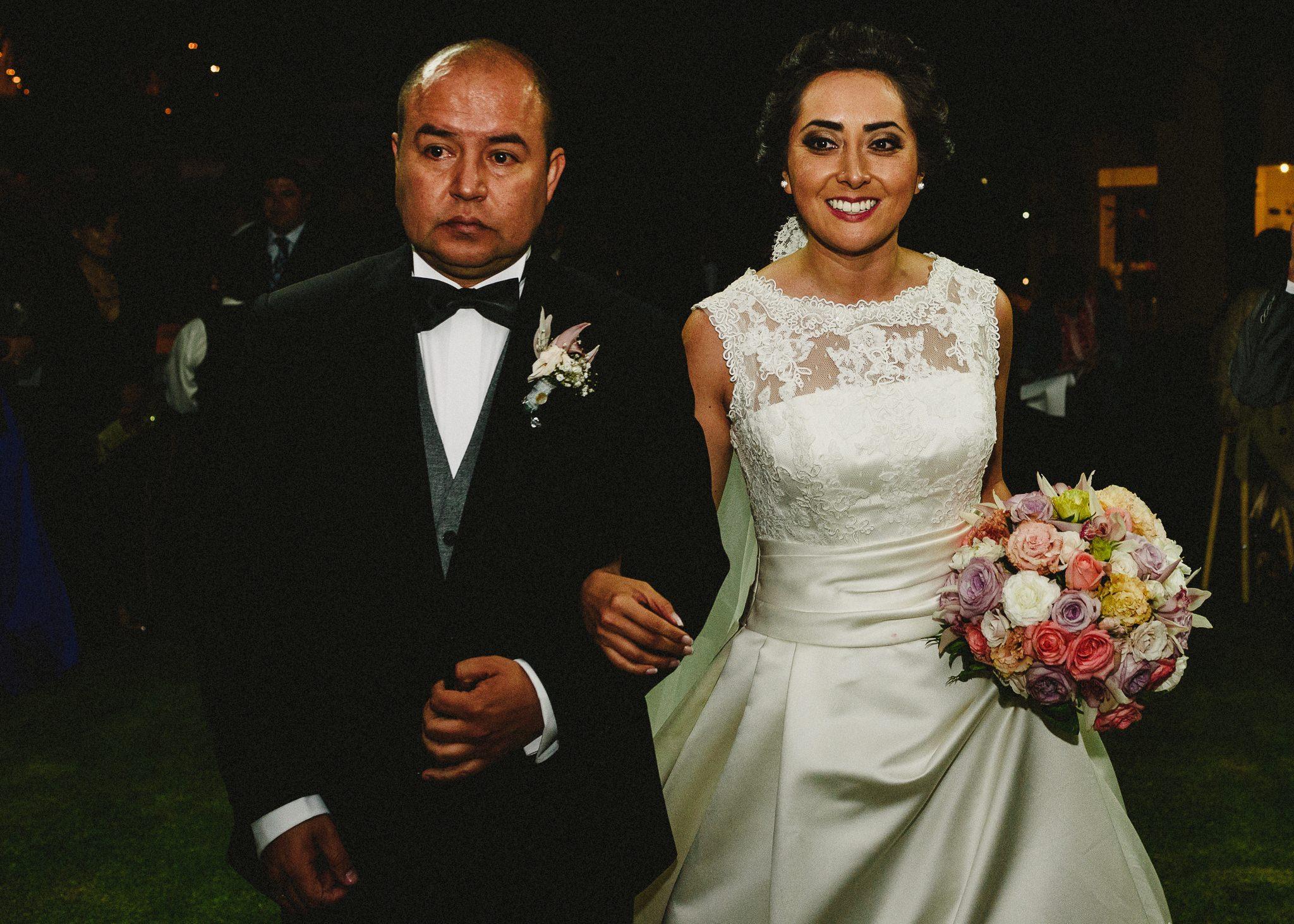 Wedding-Boda-Tulancingo-Hidalgo-Salon-Essenzia-Luis-Houdin-39-film