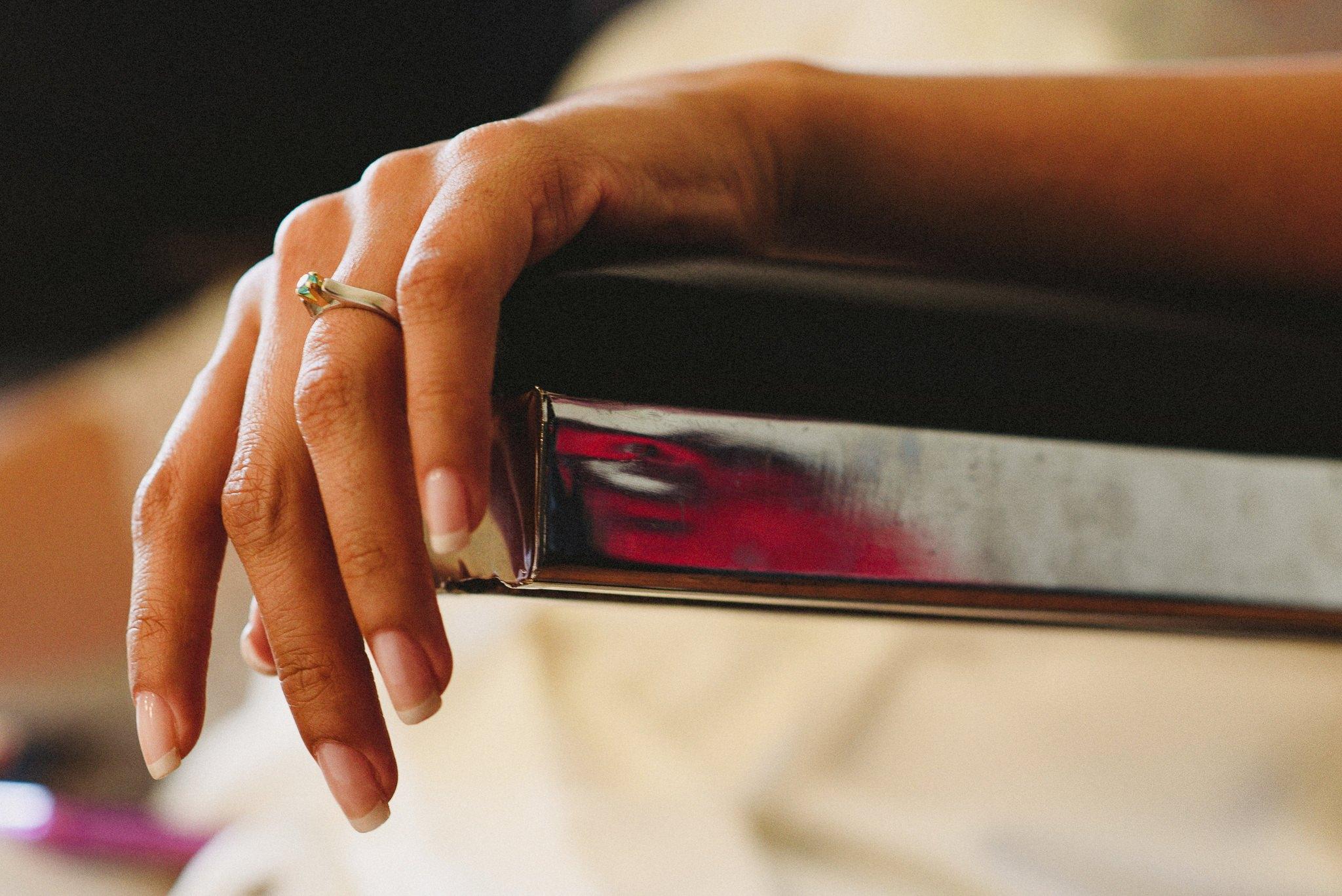 Wedding-Boda-Tulancingo-Hidalgo-Salon-Essenzia-Luis-Houdin-4-film