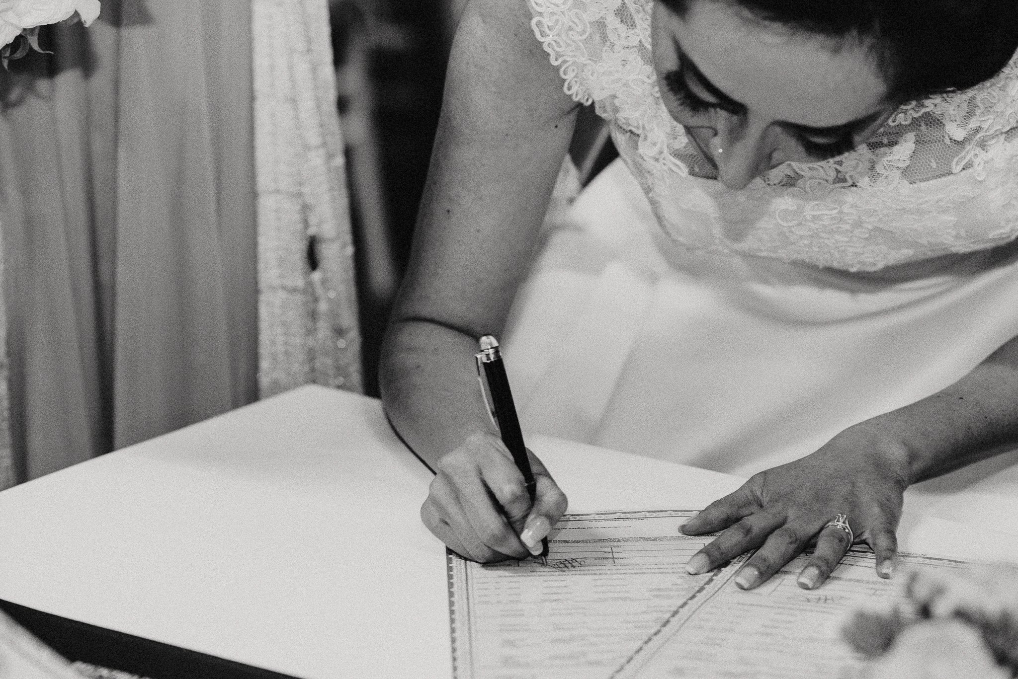 Wedding-Boda-Tulancingo-Hidalgo-Salon-Essenzia-Luis-Houdin-40-film