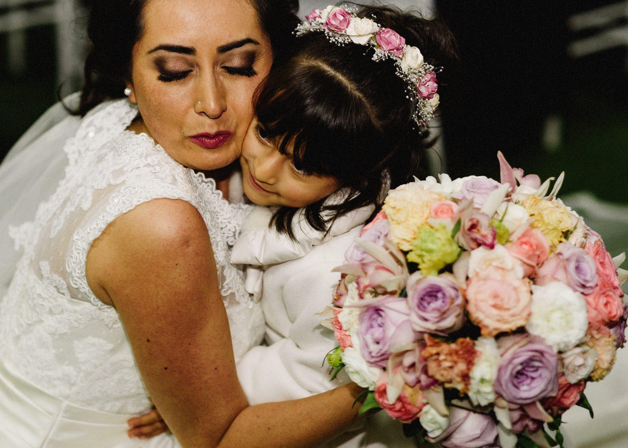 Wedding-Boda-Tulancingo-Hidalgo-Salon-Essenzia-Luis-Houdin-41-film