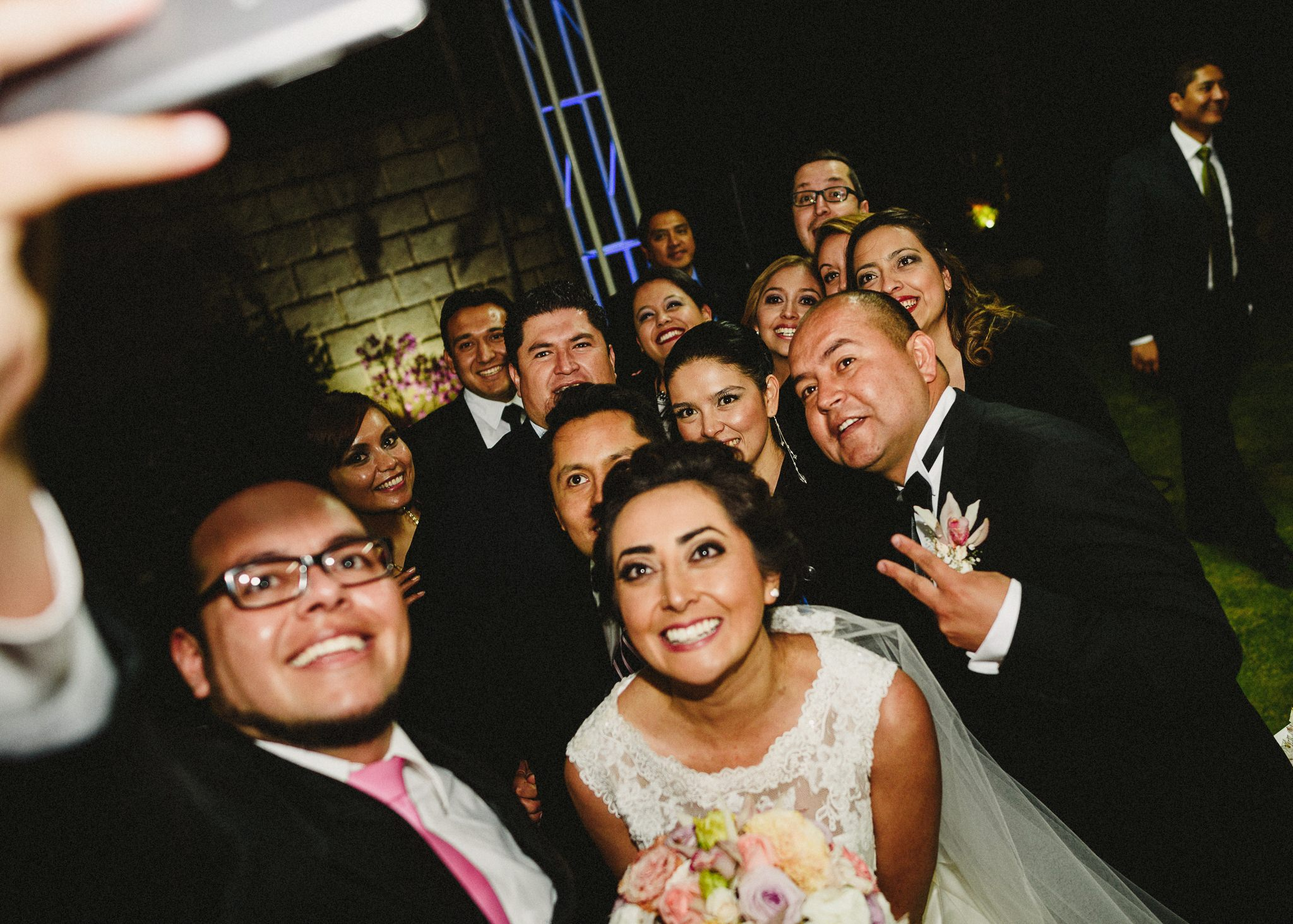 Wedding-Boda-Tulancingo-Hidalgo-Salon-Essenzia-Luis-Houdin-42-film