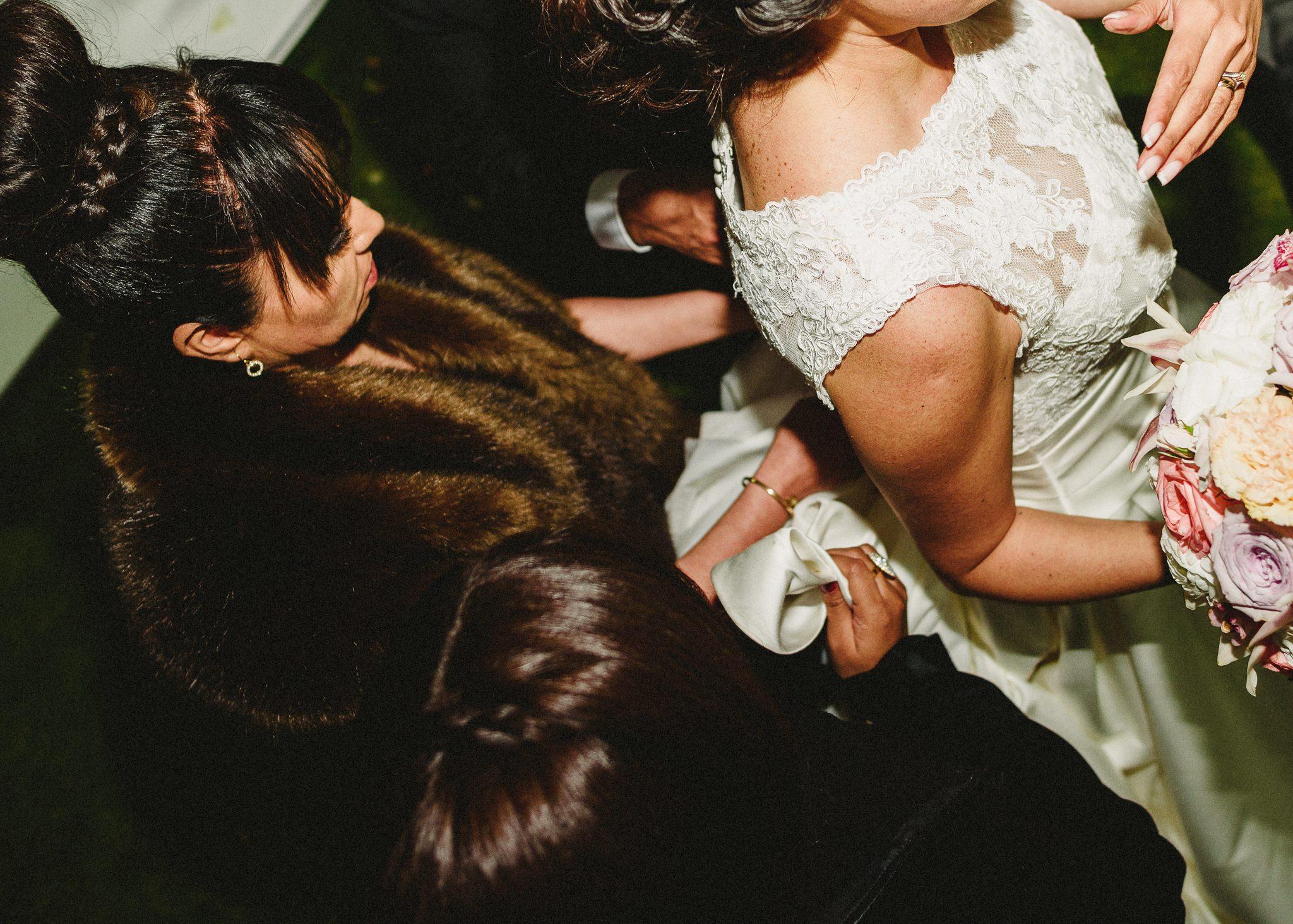 Wedding-Boda-Tulancingo-Hidalgo-Salon-Essenzia-Luis-Houdin-44-film