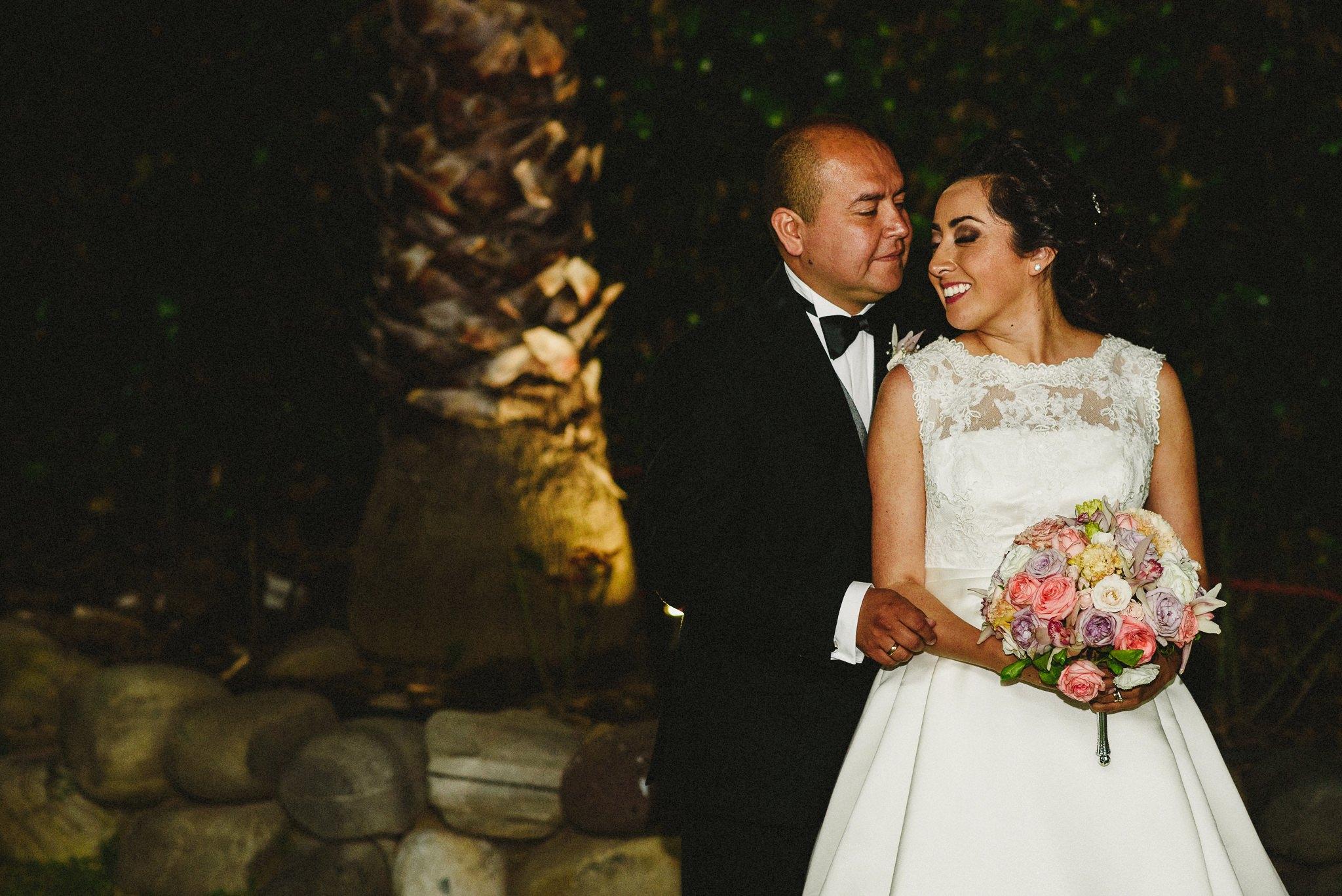 Wedding-Boda-Tulancingo-Hidalgo-Salon-Essenzia-Luis-Houdin-45-film