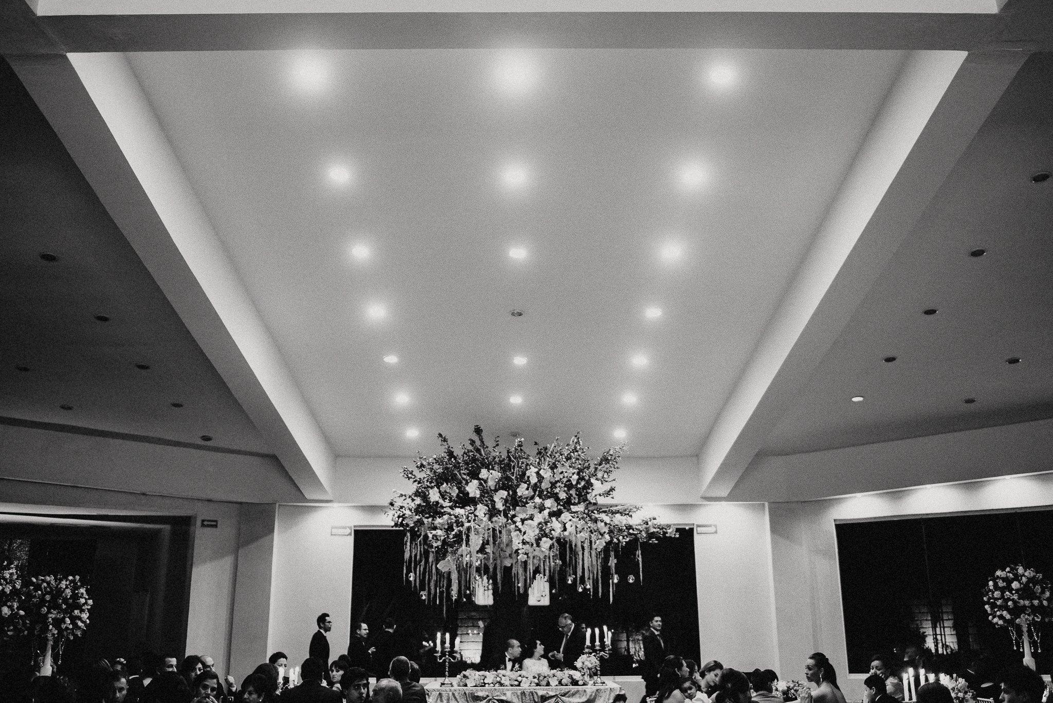Wedding-Boda-Tulancingo-Hidalgo-Salon-Essenzia-Luis-Houdin-46-film