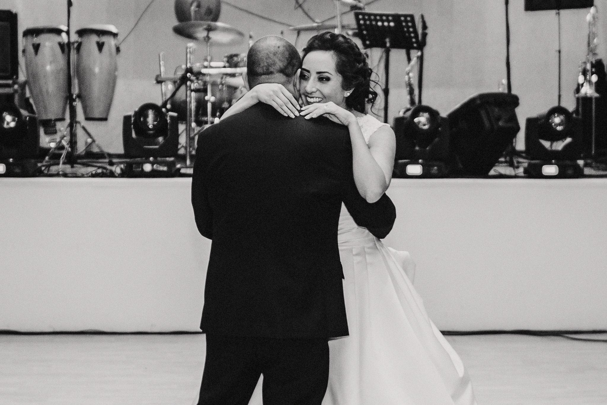 Wedding-Boda-Tulancingo-Hidalgo-Salon-Essenzia-Luis-Houdin-48-film