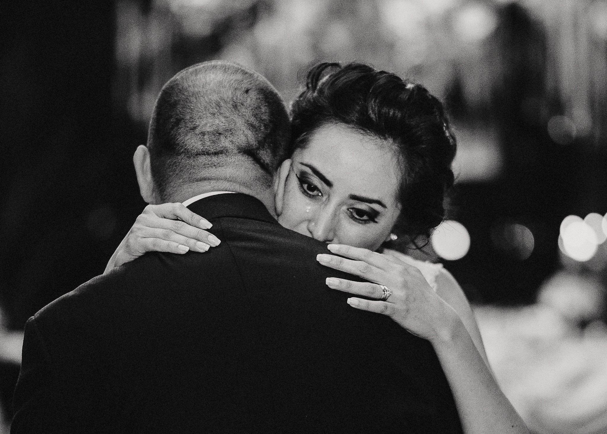 Wedding-Boda-Tulancingo-Hidalgo-Salon-Essenzia-Luis-Houdin-50-film