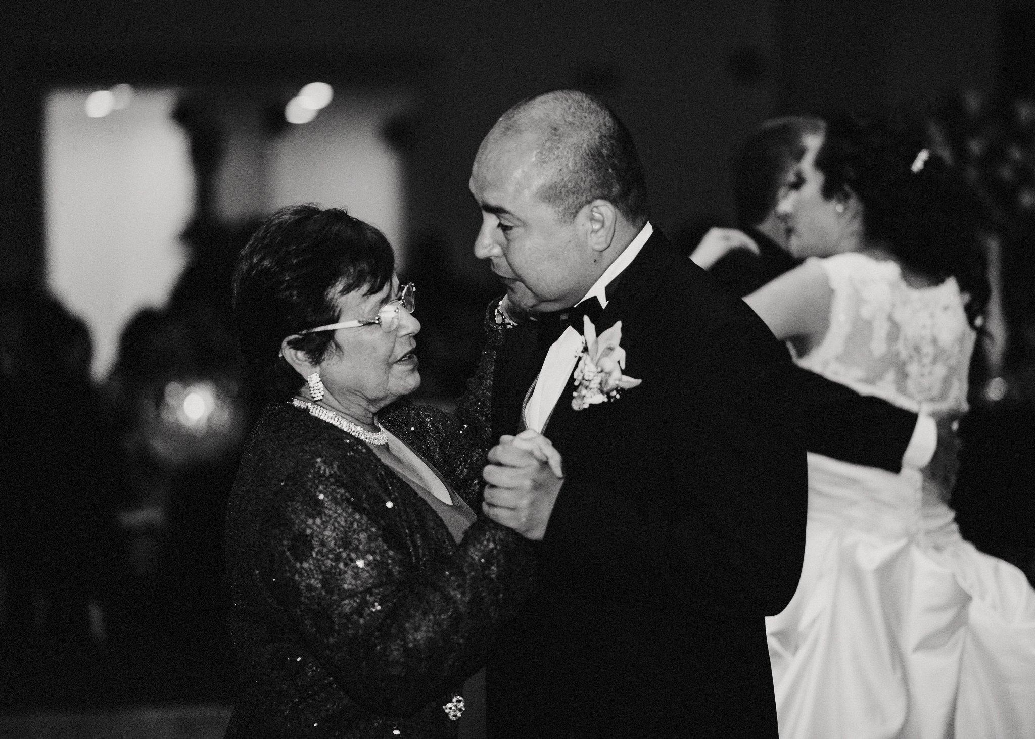 Wedding-Boda-Tulancingo-Hidalgo-Salon-Essenzia-Luis-Houdin-51-film
