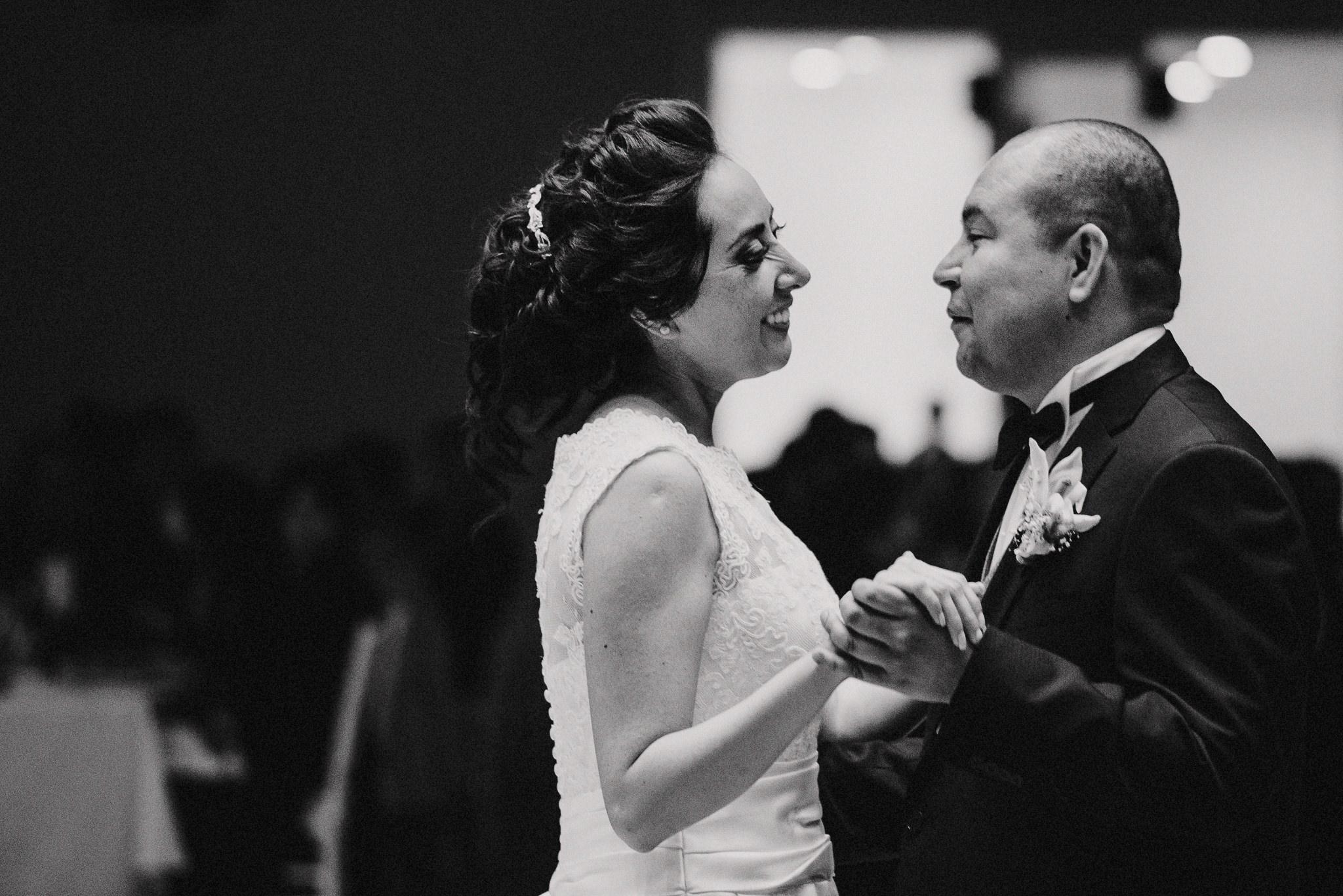 Wedding-Boda-Tulancingo-Hidalgo-Salon-Essenzia-Luis-Houdin-53-film