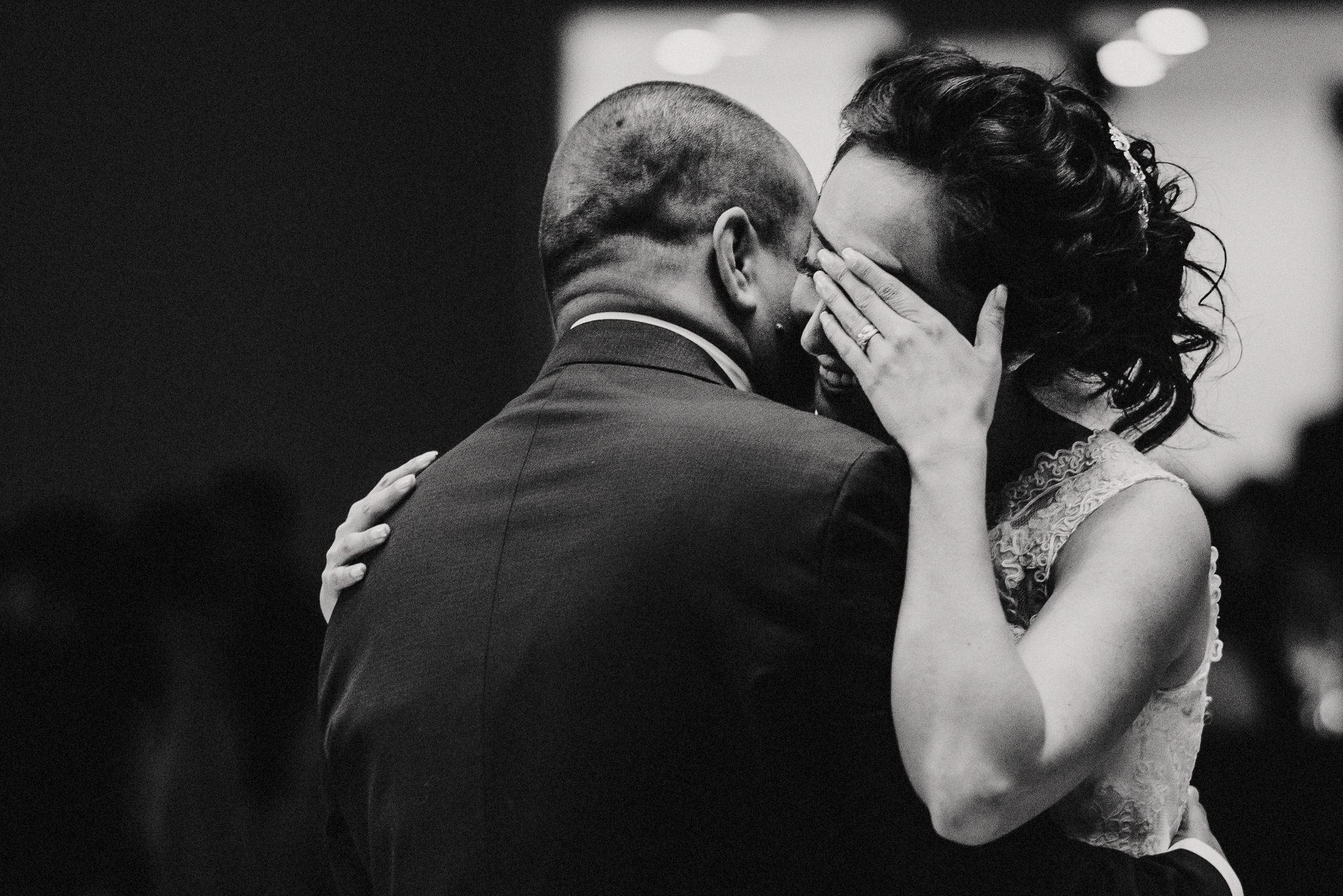 Wedding-Boda-Tulancingo-Hidalgo-Salon-Essenzia-Luis-Houdin-54-film