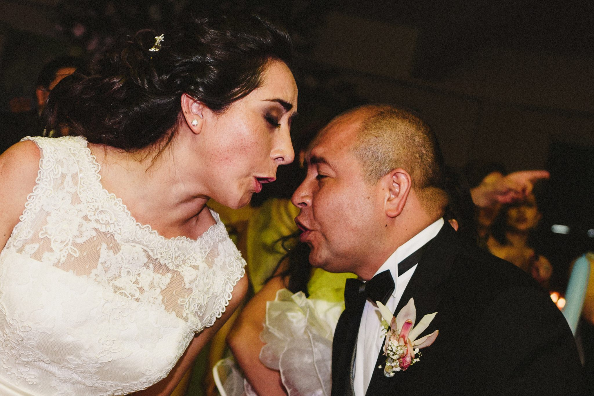 Wedding-Boda-Tulancingo-Hidalgo-Salon-Essenzia-Luis-Houdin-57-film