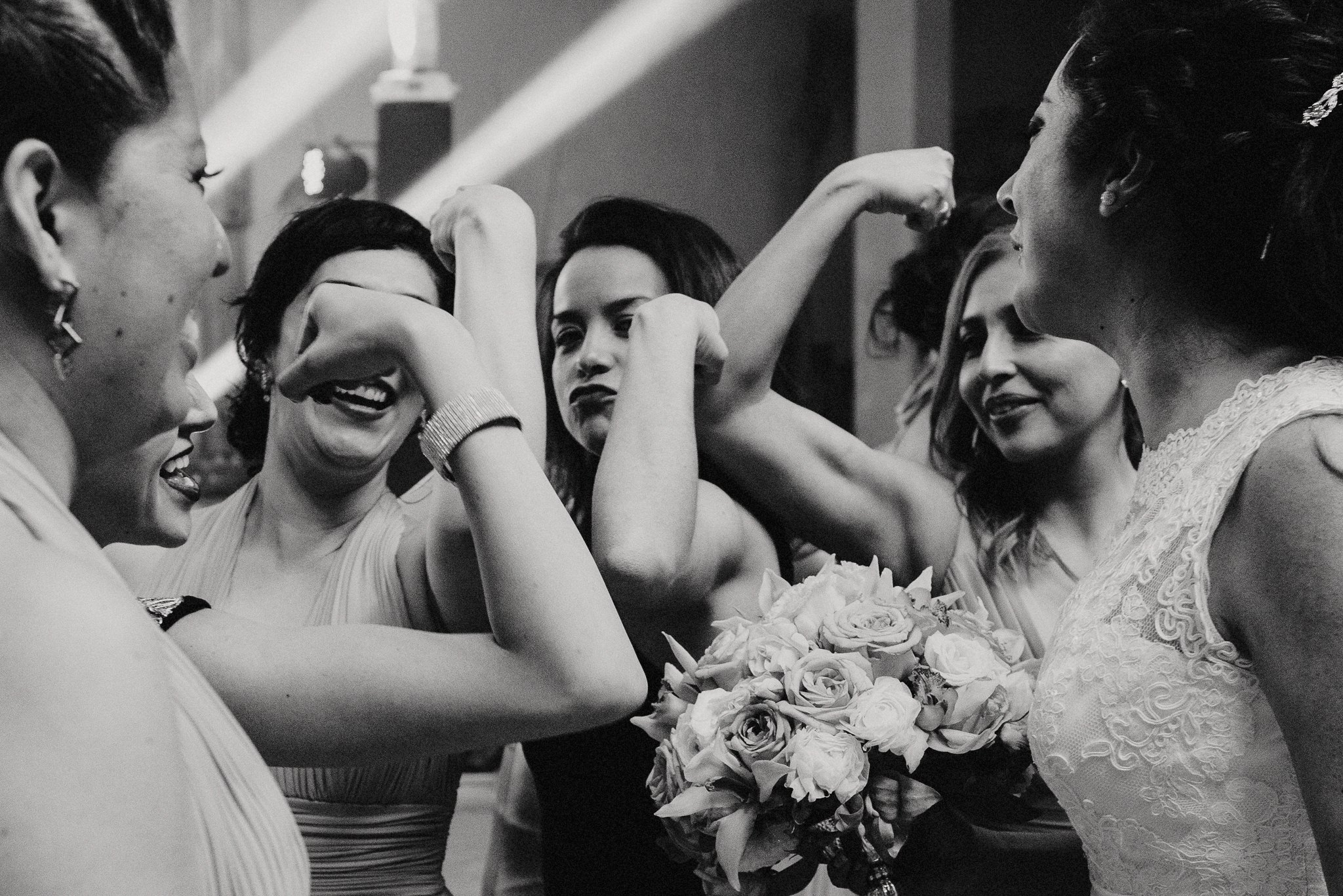Wedding-Boda-Tulancingo-Hidalgo-Salon-Essenzia-Luis-Houdin-58-film